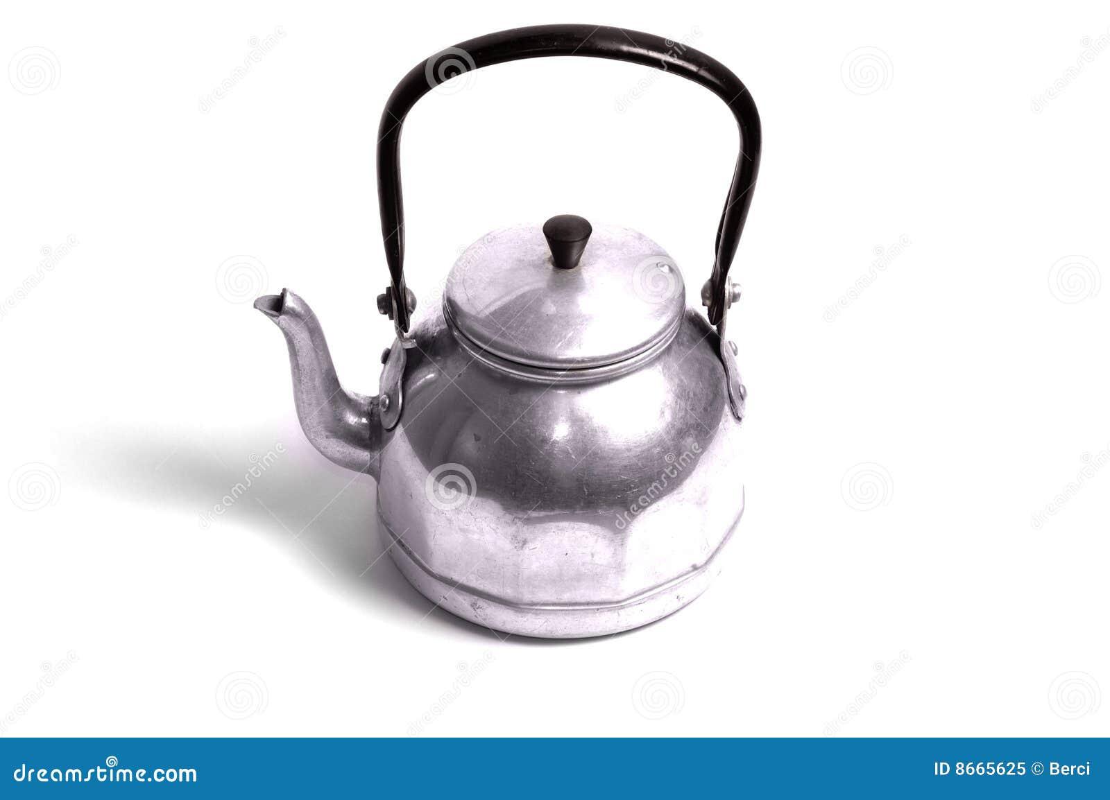 Thé de bac