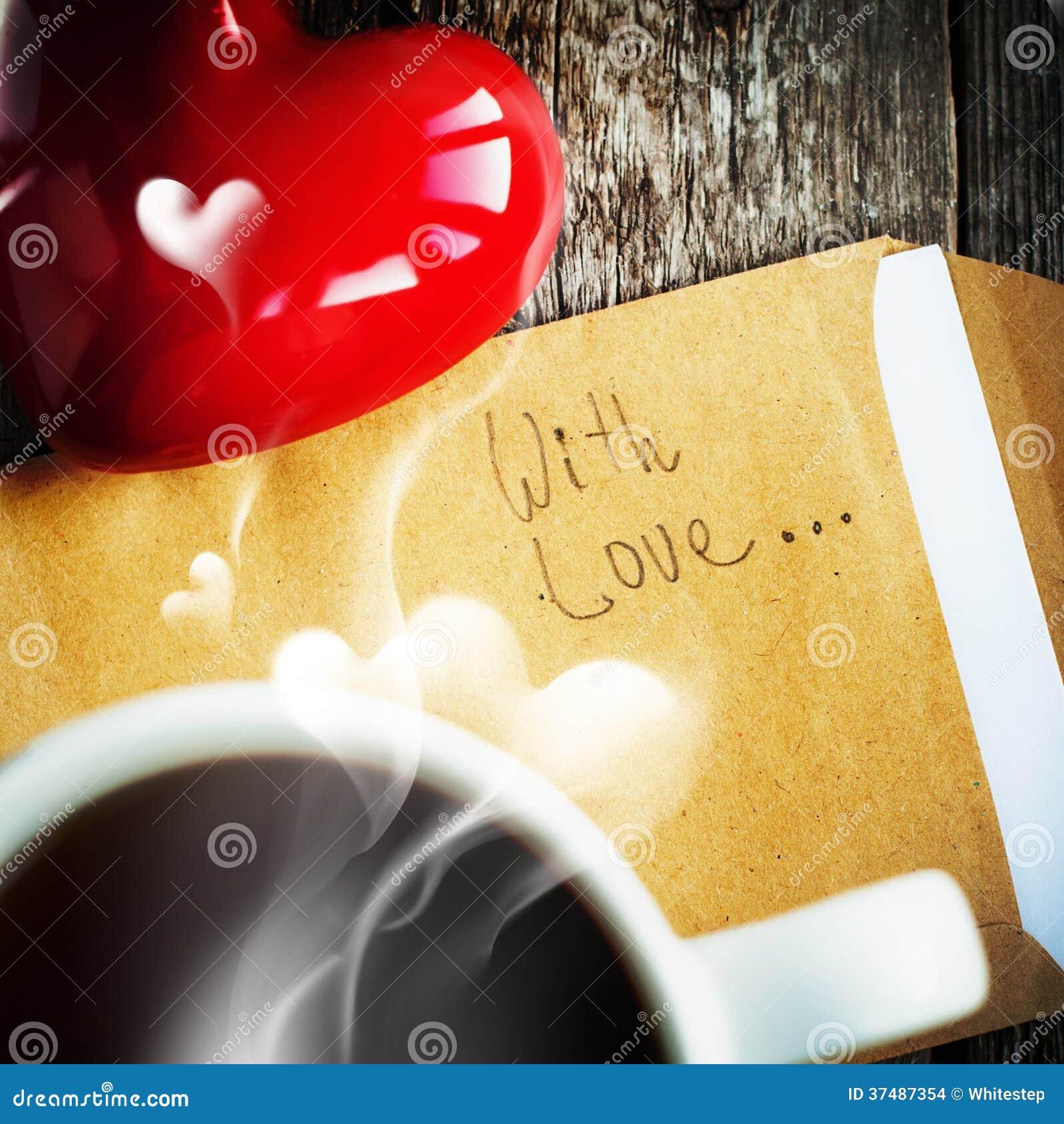 Amour message matin Les plus