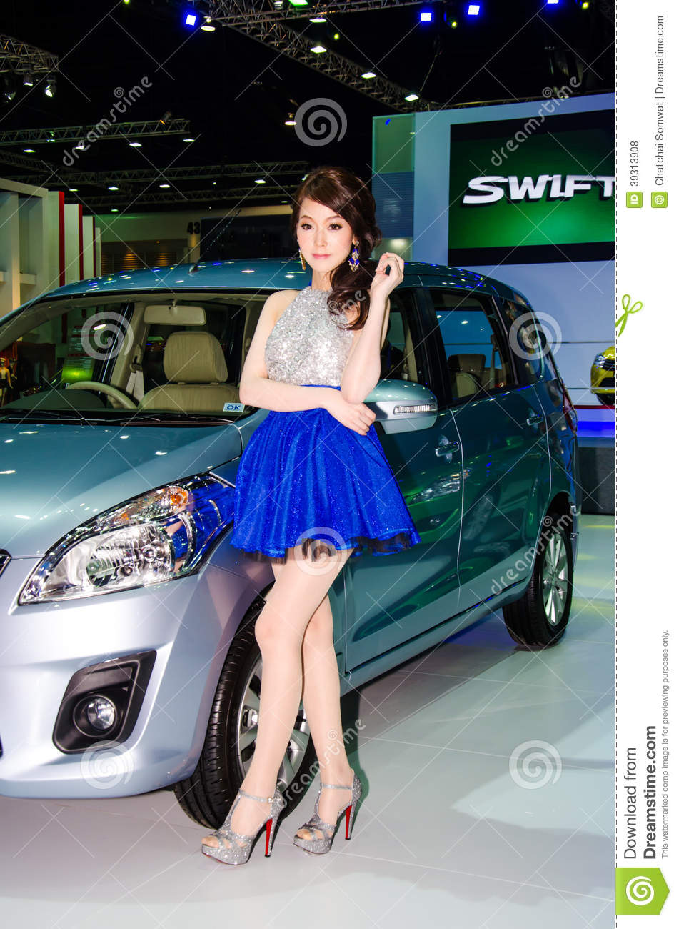 Auto Show 2014 Html Page Privacy Statement Autos Post