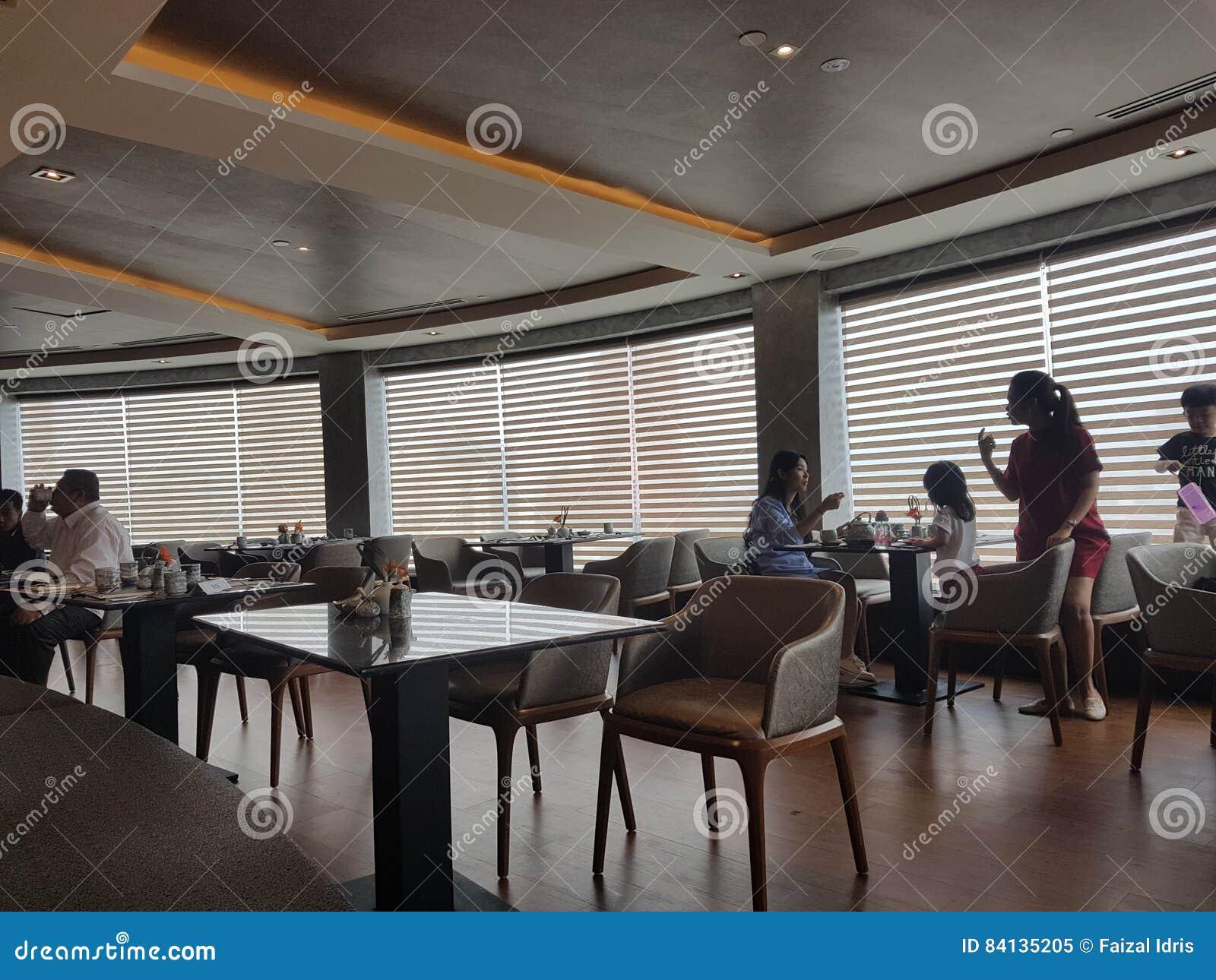 15th jan 2017 kuala lumpur in look of hotel sunway for Design hotel kl