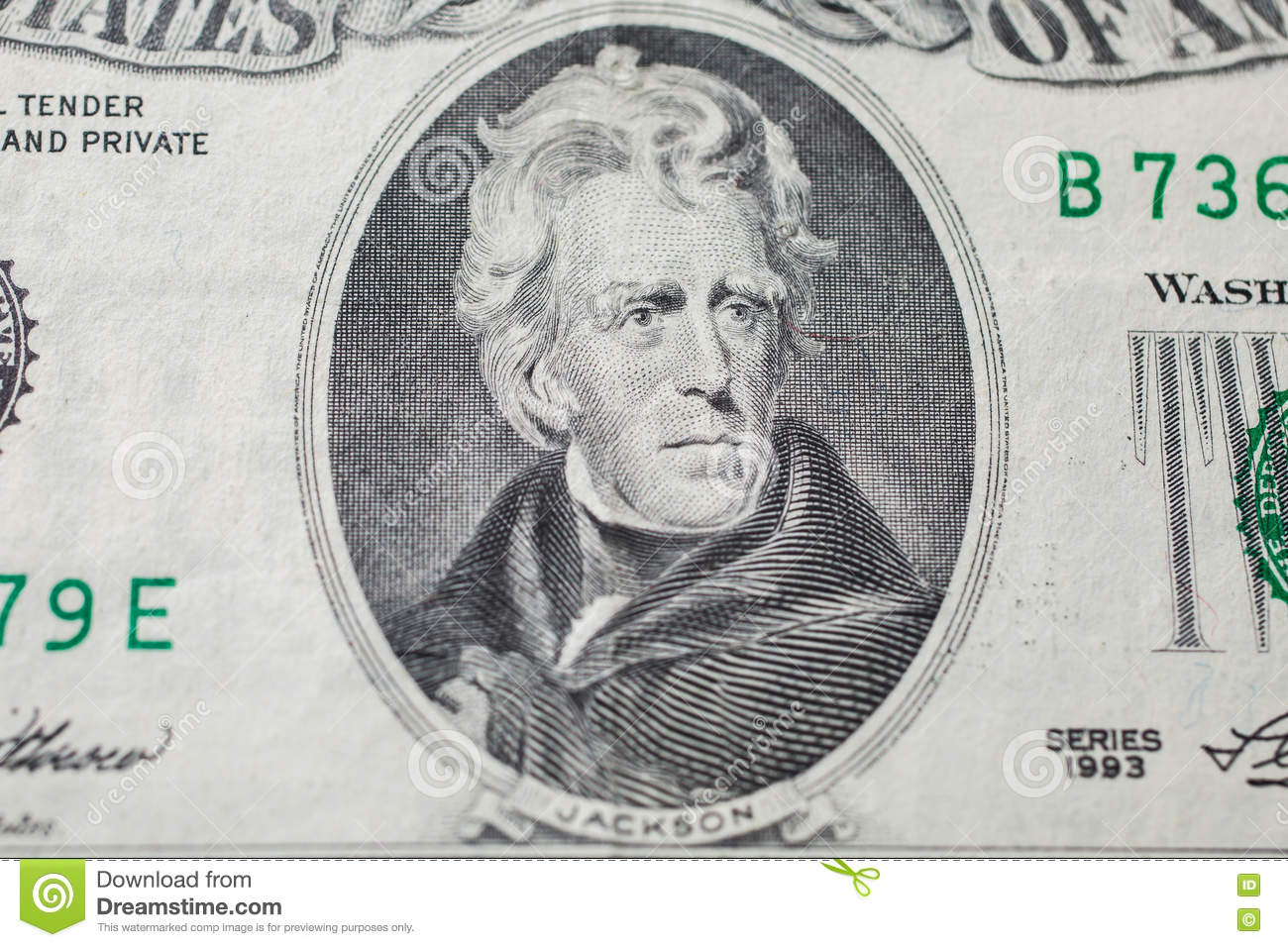 the seventh president of the united states andrew jackson Andrew jackson: a captivating guide to the man who served as the seventh president of the united states - kindle edition by captivating history download it once and read it on your kindle device, pc, phones or tablets use.