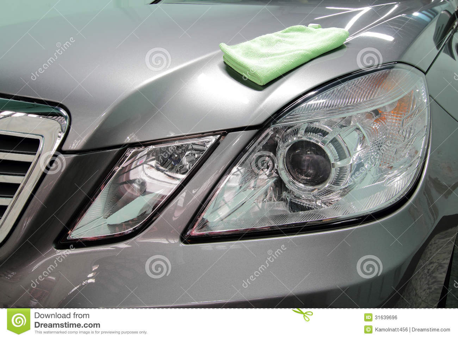LensDoctor® Headlight Restoration Professionals