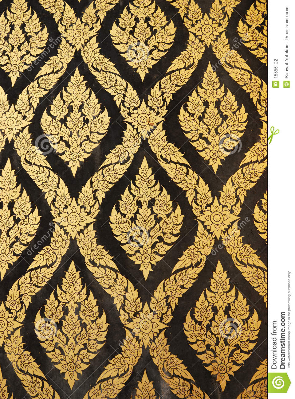 Excellent Pattern Wall Art Contemporary - The Wall Art Decorations ...