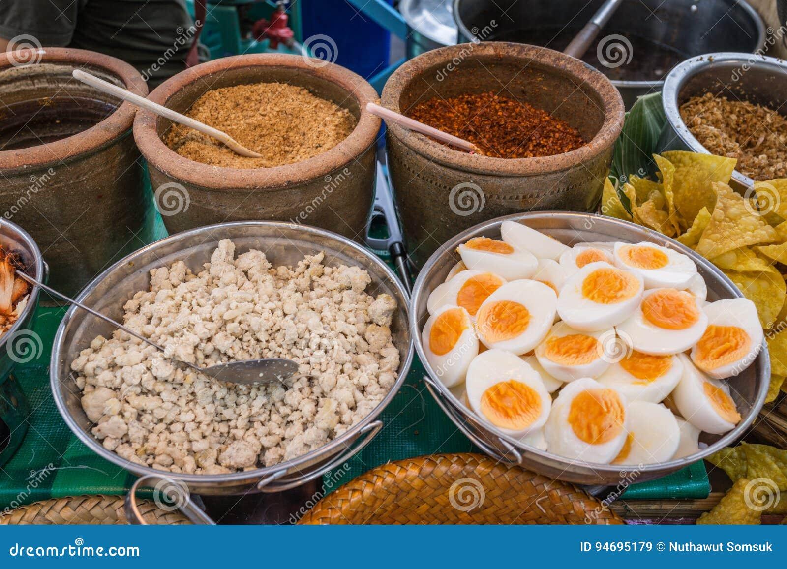 skinny-suicide-thai-asian-food-market-glover-pornstar-nude
