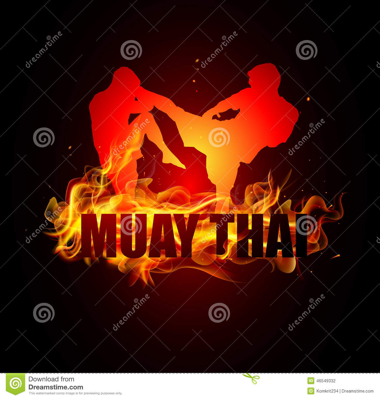 thai boxing is kicking with neck posture of muay thai fire muay thai logo designs muay thai colorado springs