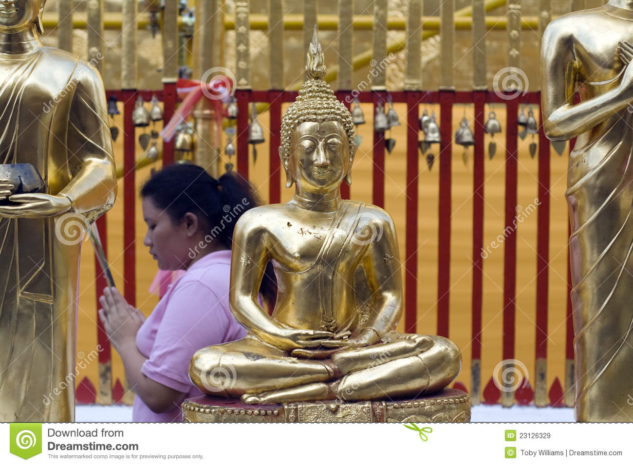 chicken buddhist single women Women in buddhism posted on february i thought i'd take a closer look at violence against women in buddhist dr yasmina grullön on my story as a single.