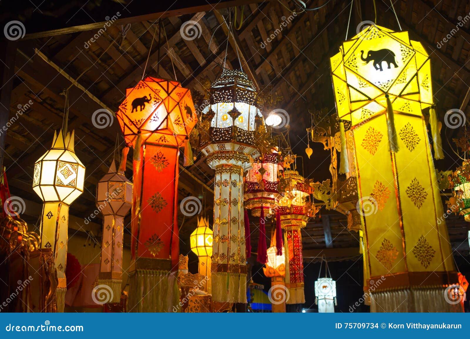 Thai culture values essay