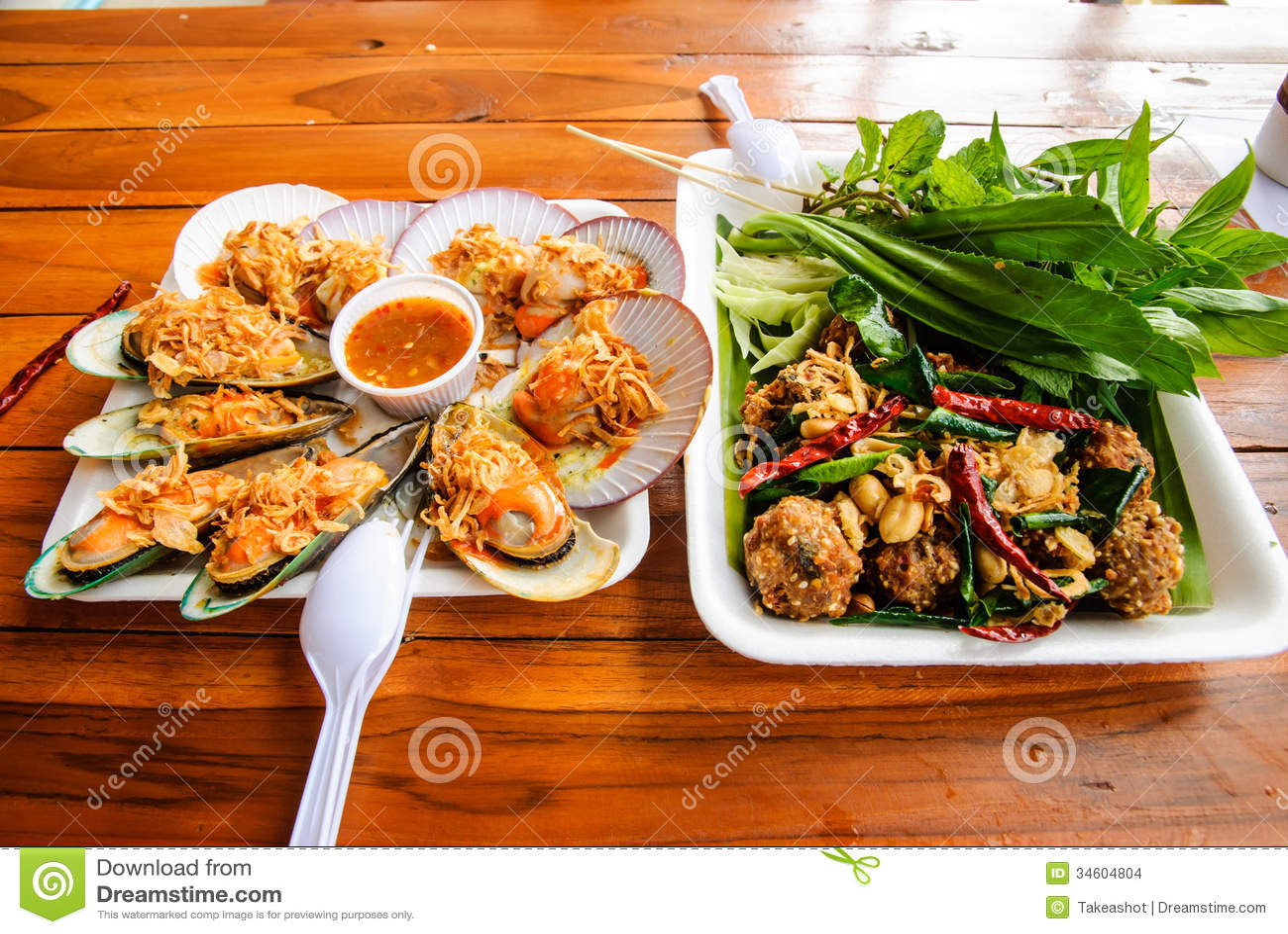 Thai dish kamasutra porn videos - Video kamasutra cuisine ...