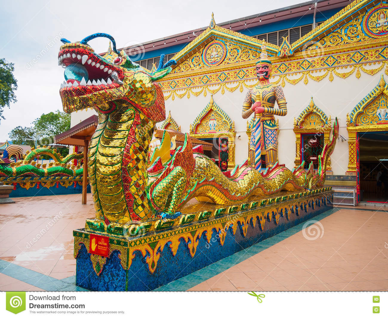 Buy Thai Decoration Home Design