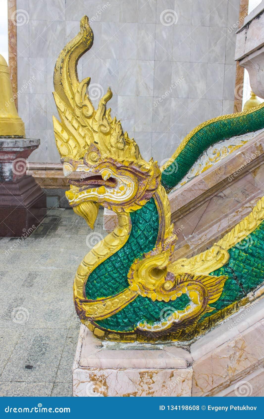 Golden dragon king thailand wikipedia steroid anabolik burung