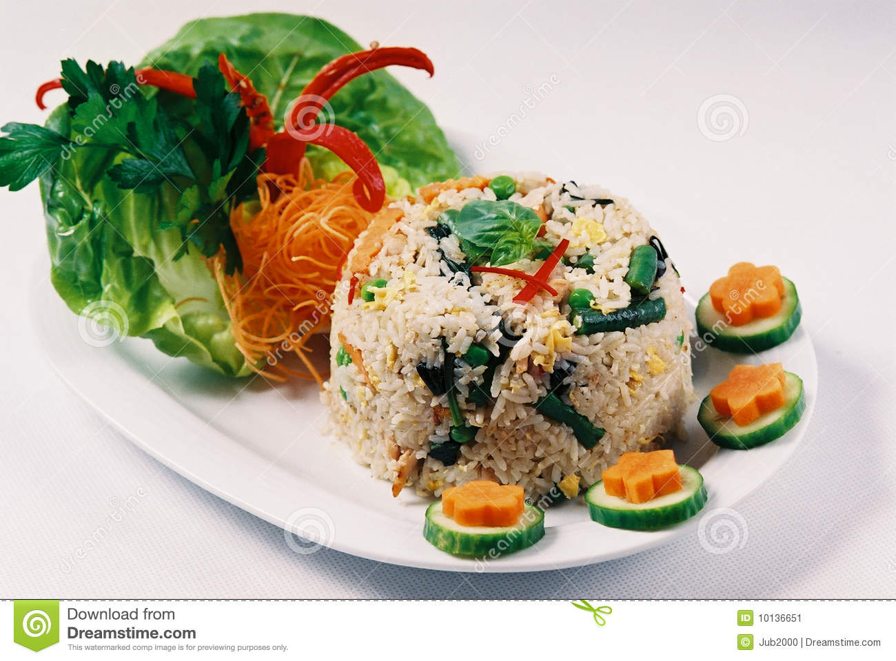 Thai food stock image image of culinary recipe dish for About thai cuisine