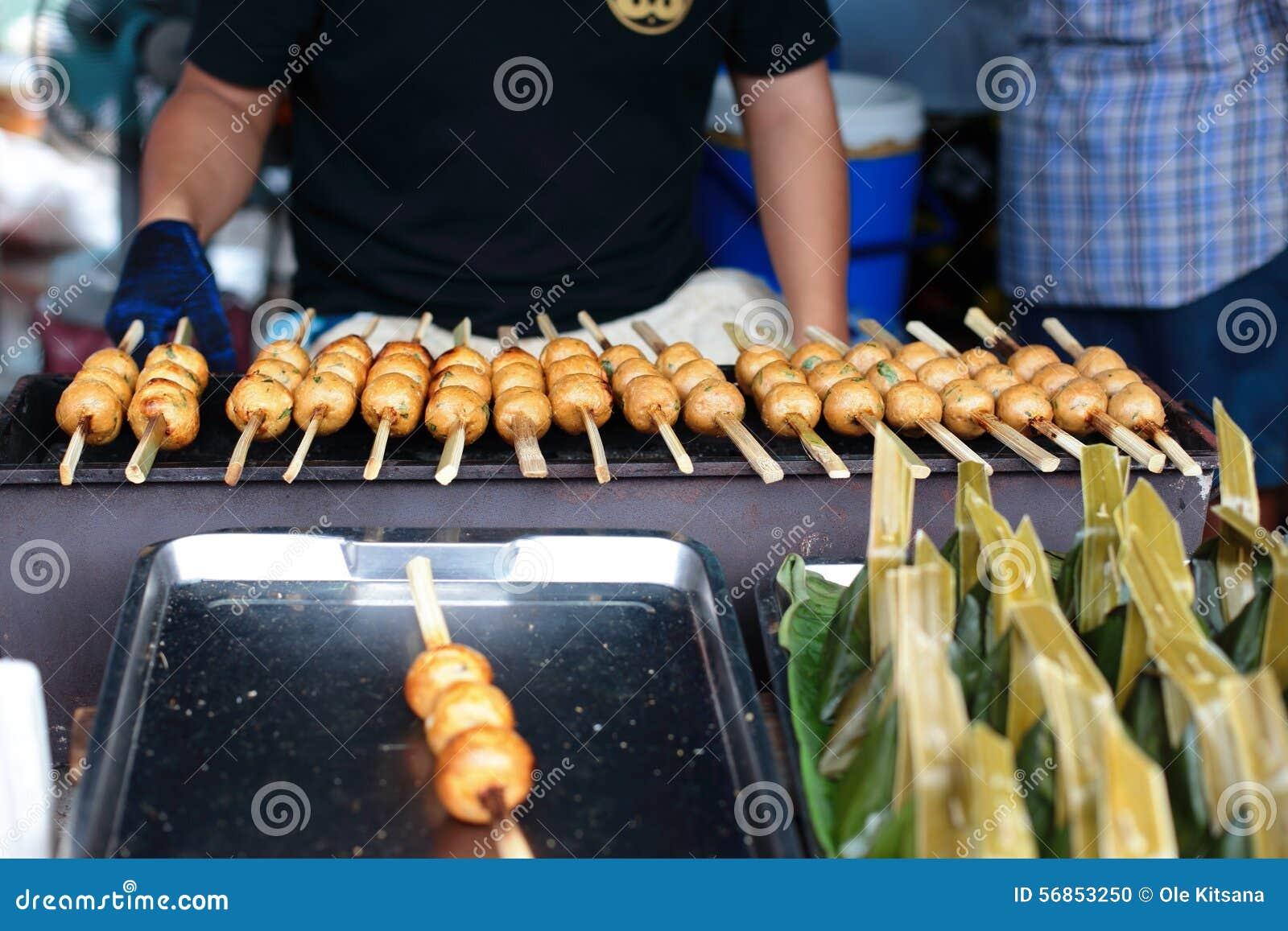 Lon Thai Food