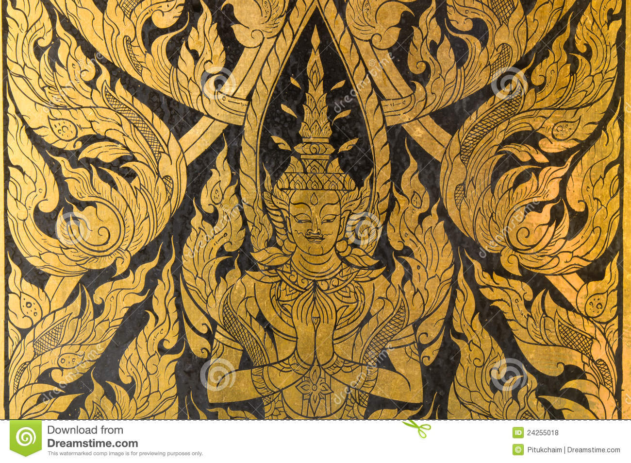 Beautiful Thai Wall Art Ideas - Wall Art Ideas - dochista.info