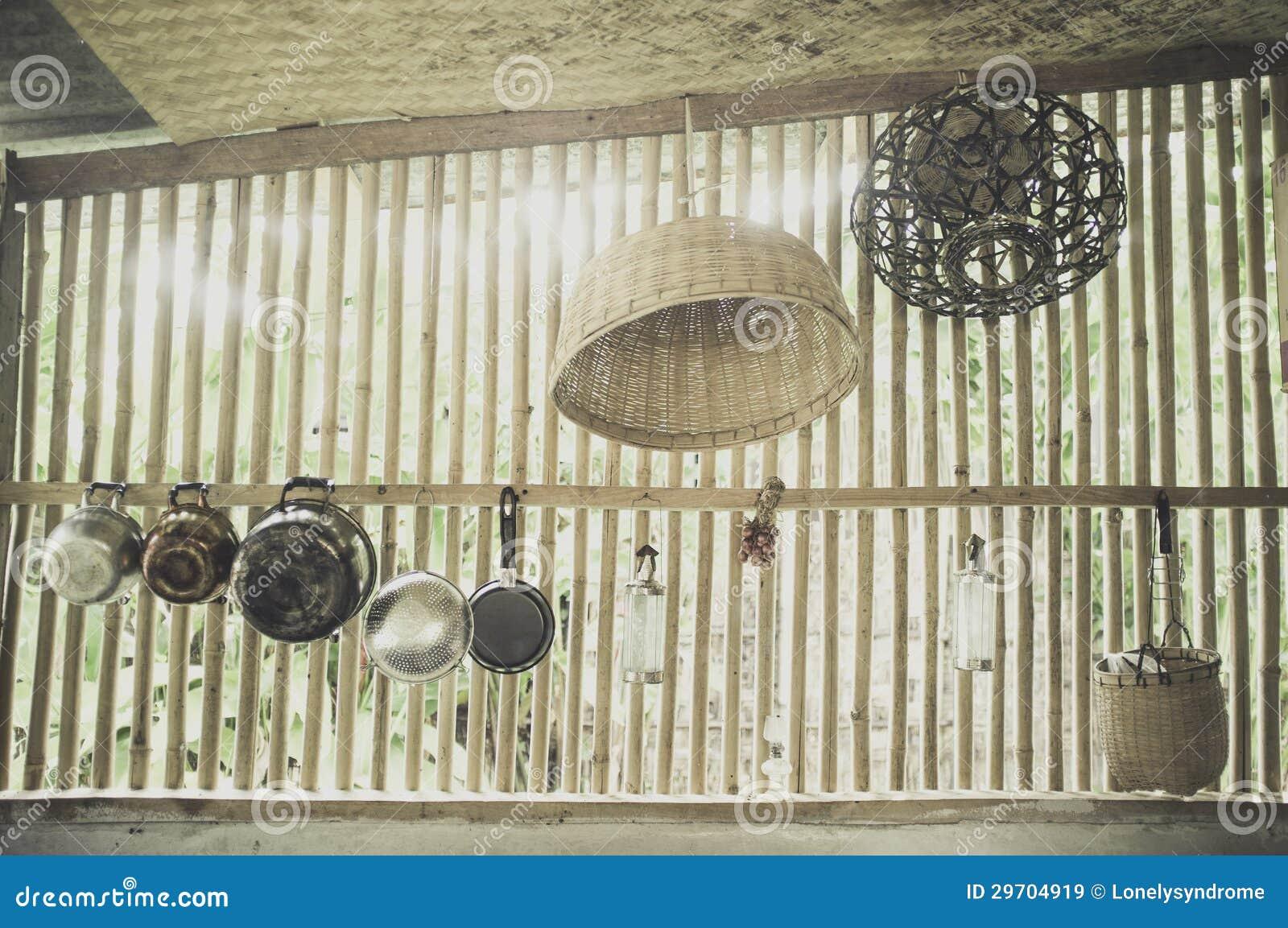 Nice Thai Kitchen Boulder Pictures >> Fascinating 40 Thai Kitchen ...