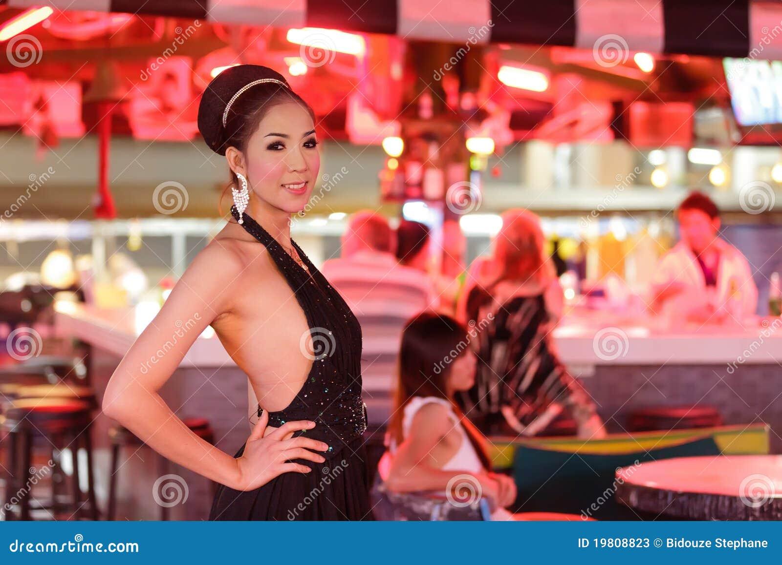 shemale shemale thai ladyboy
