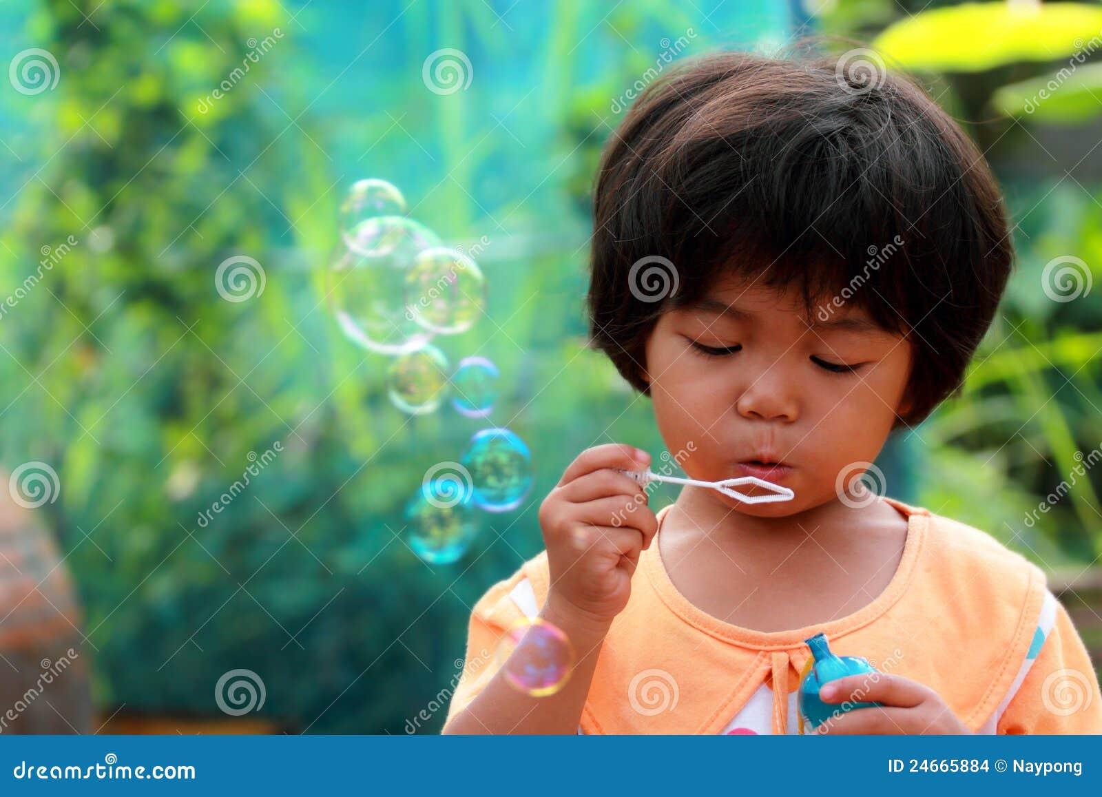 Тайские маленькие девочки 10 фотография