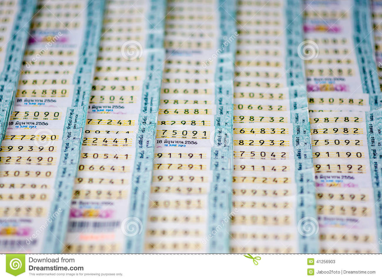 lottery ticket essay If ever i get lost in day-dreaming, it is my fervent desire to win the first prize, carrying at least a million rupees, in a lottery with that much of amount, coming.