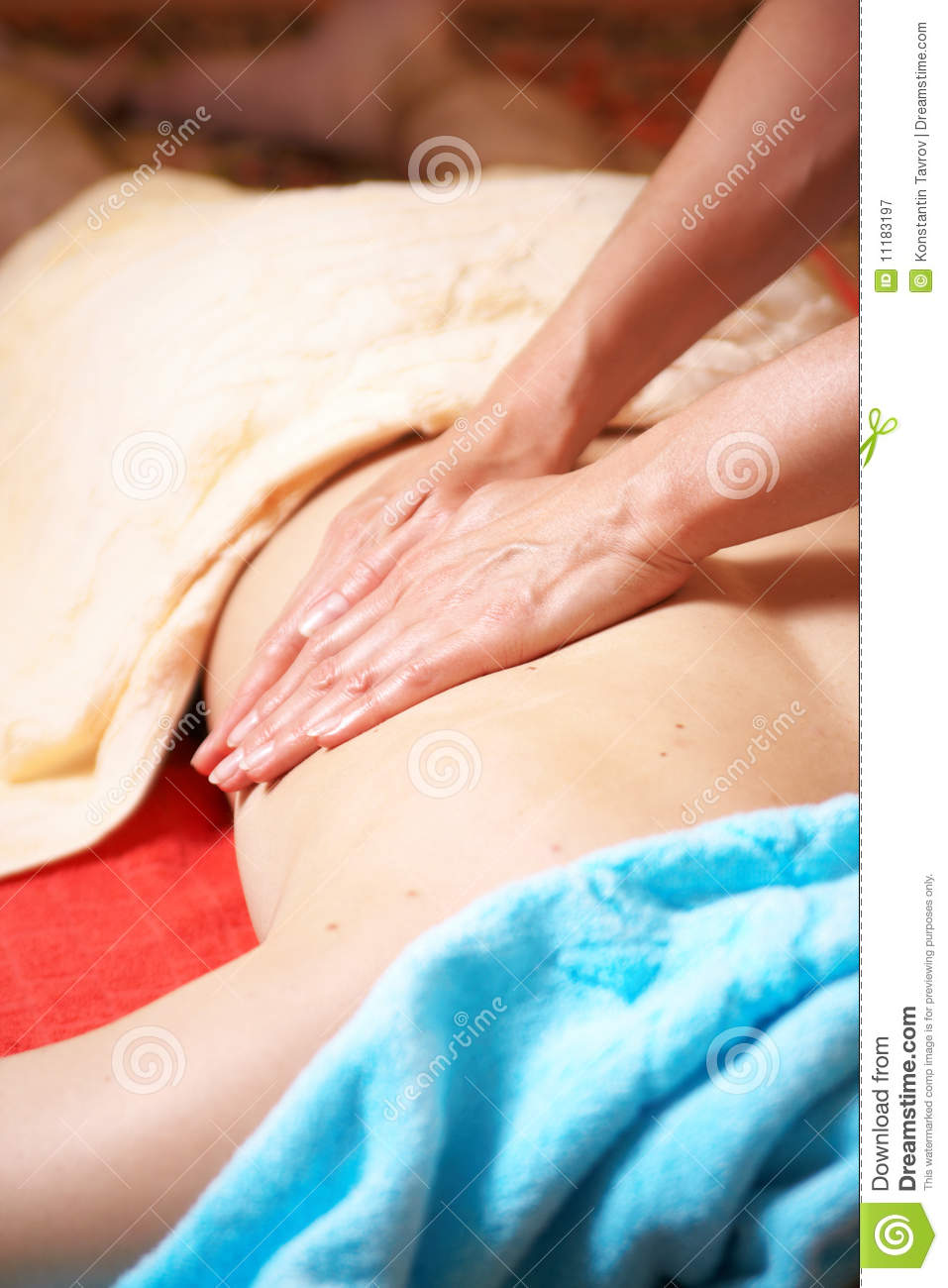 Thaimassage timer Thai massage sorø