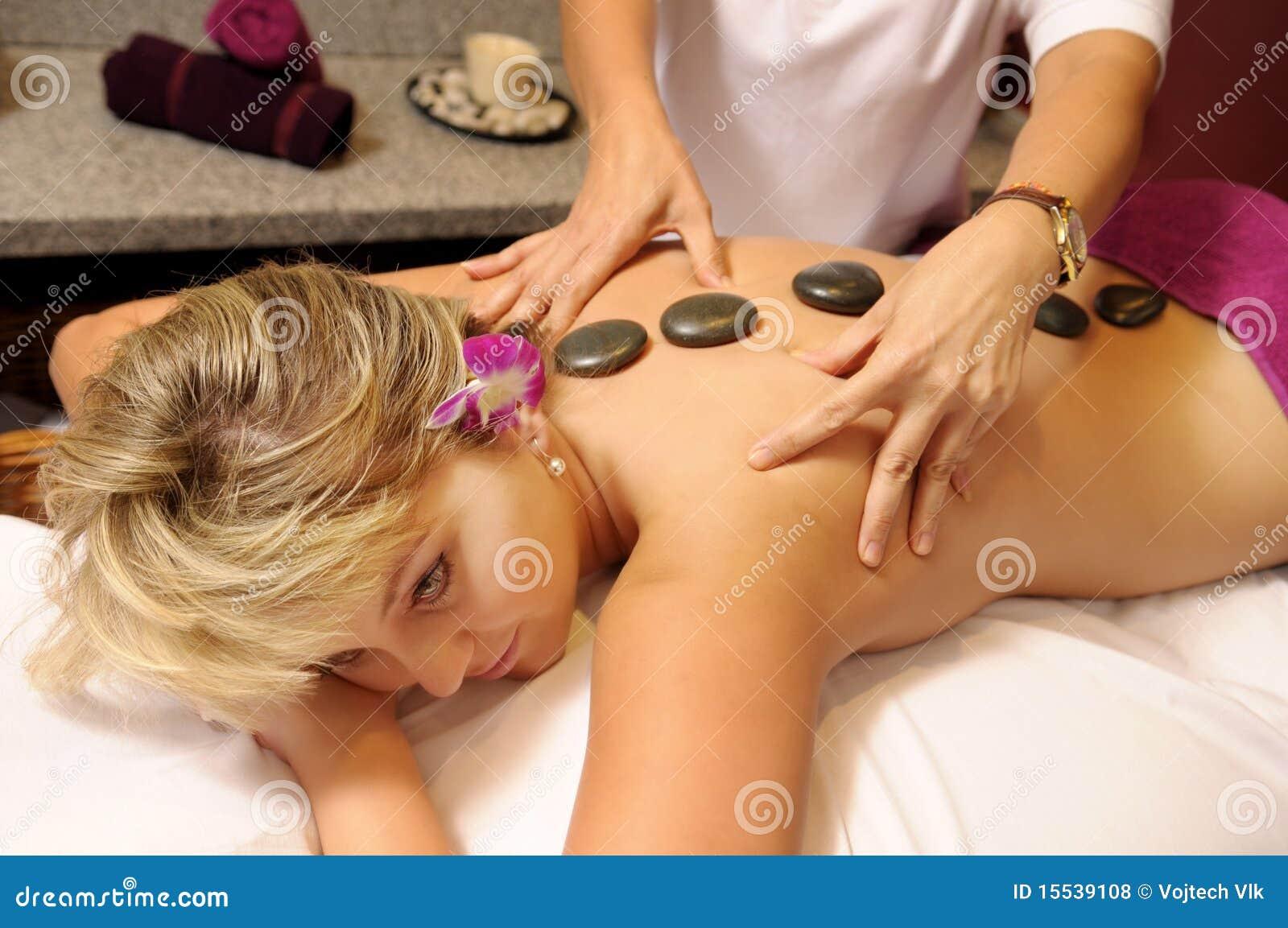 Esbjerg thai massage Thaimassage timer