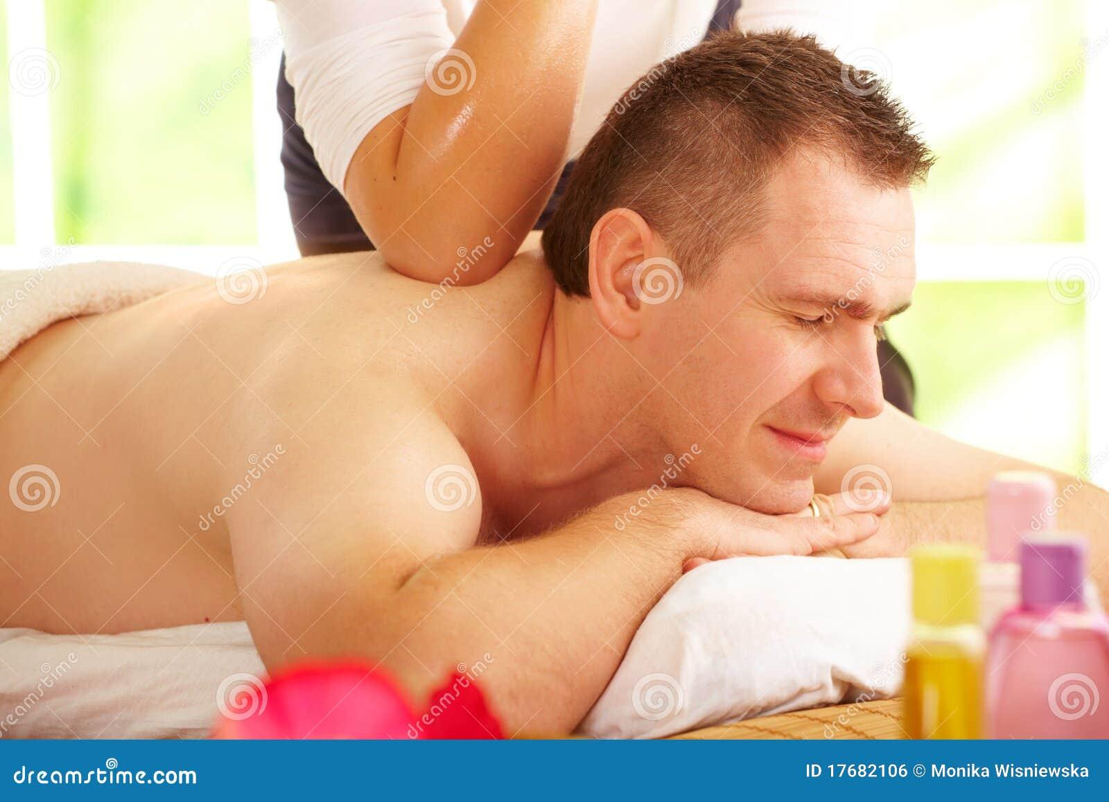 dejlig sex thai lanna wellness