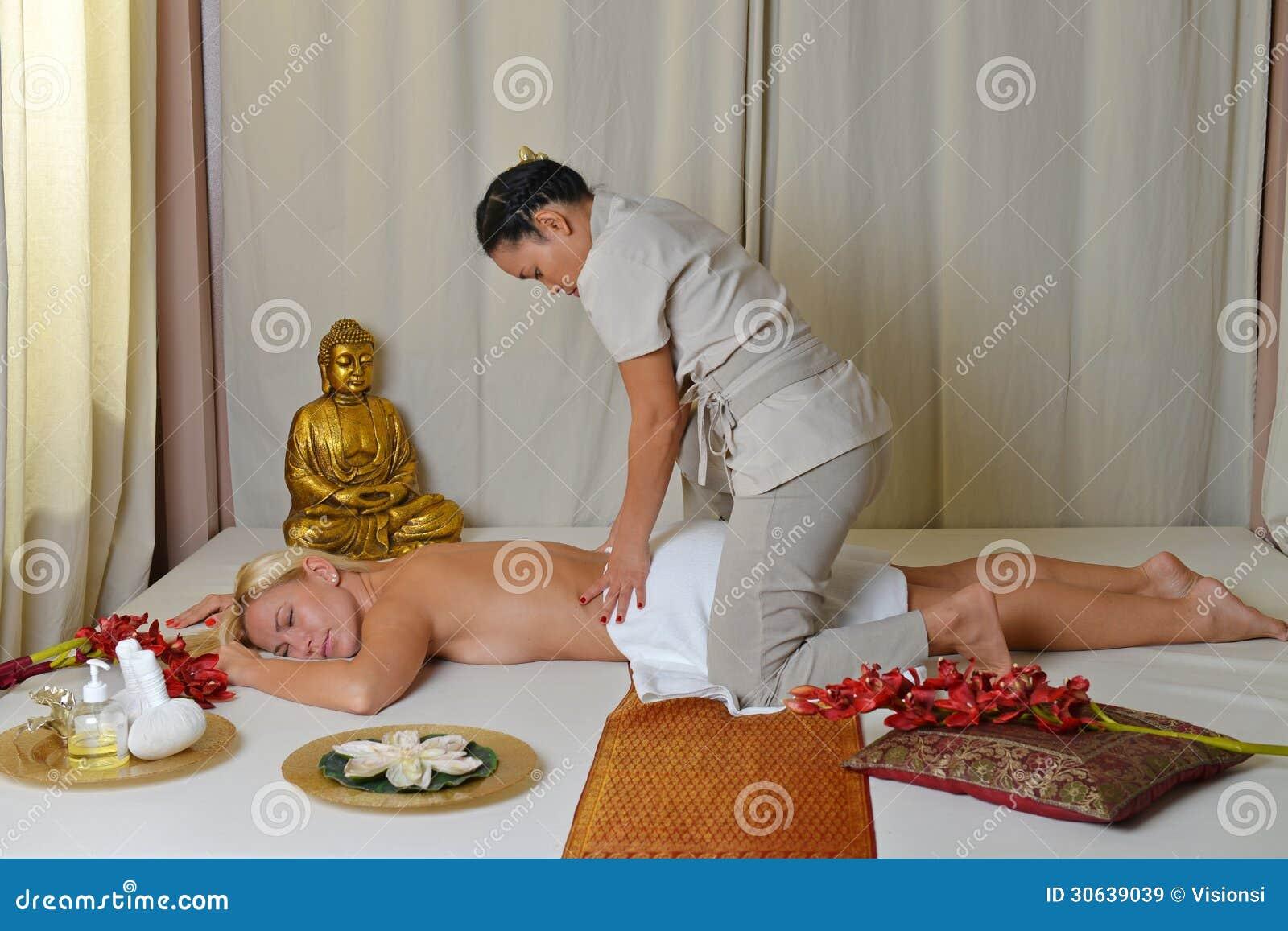 intim massage i nordjylland royal thai massage amager