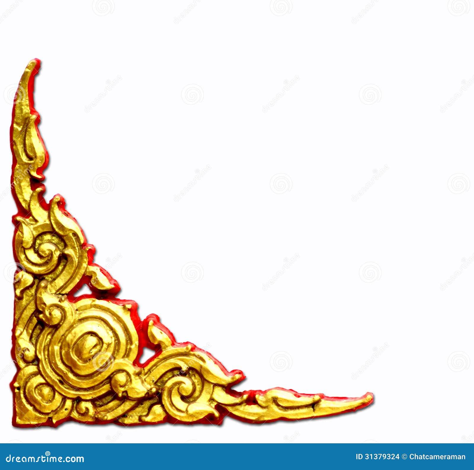 how to make golden colour