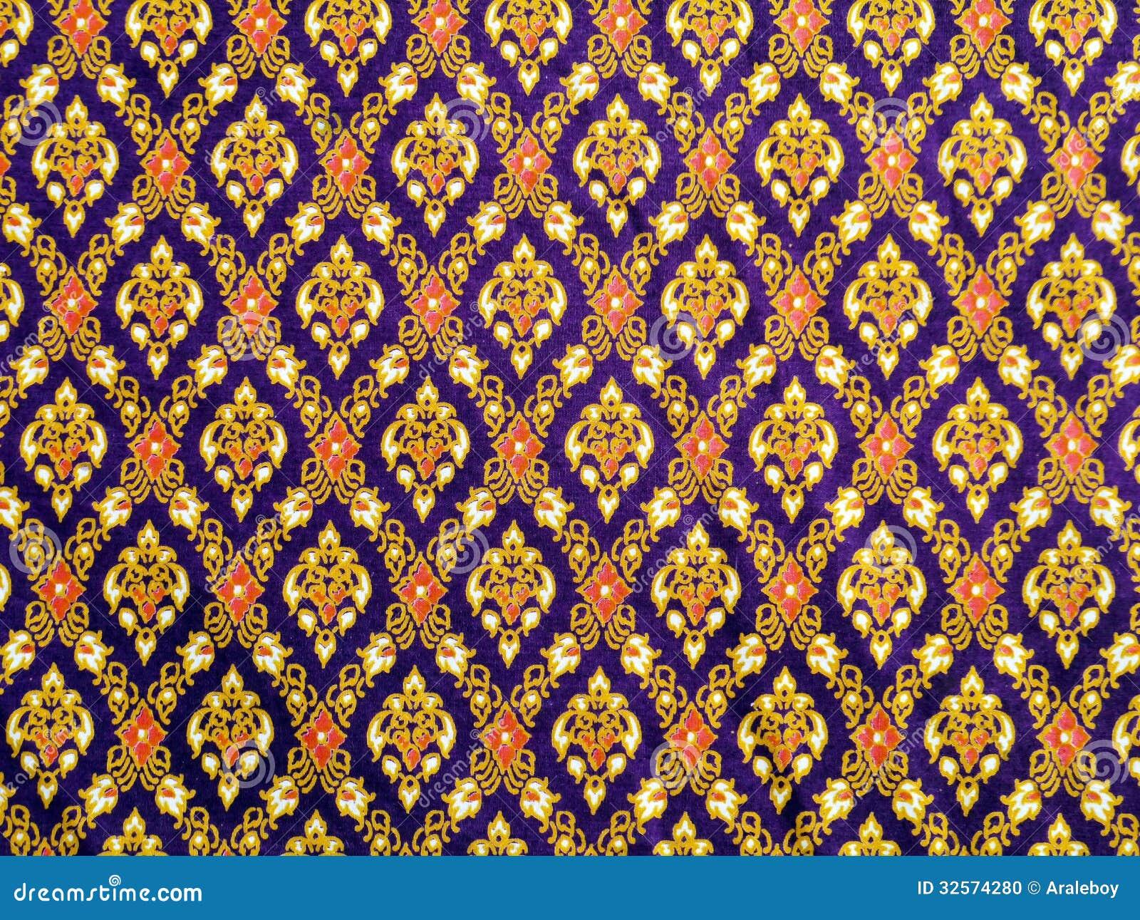 Galerry kid cloth wholesale thailand