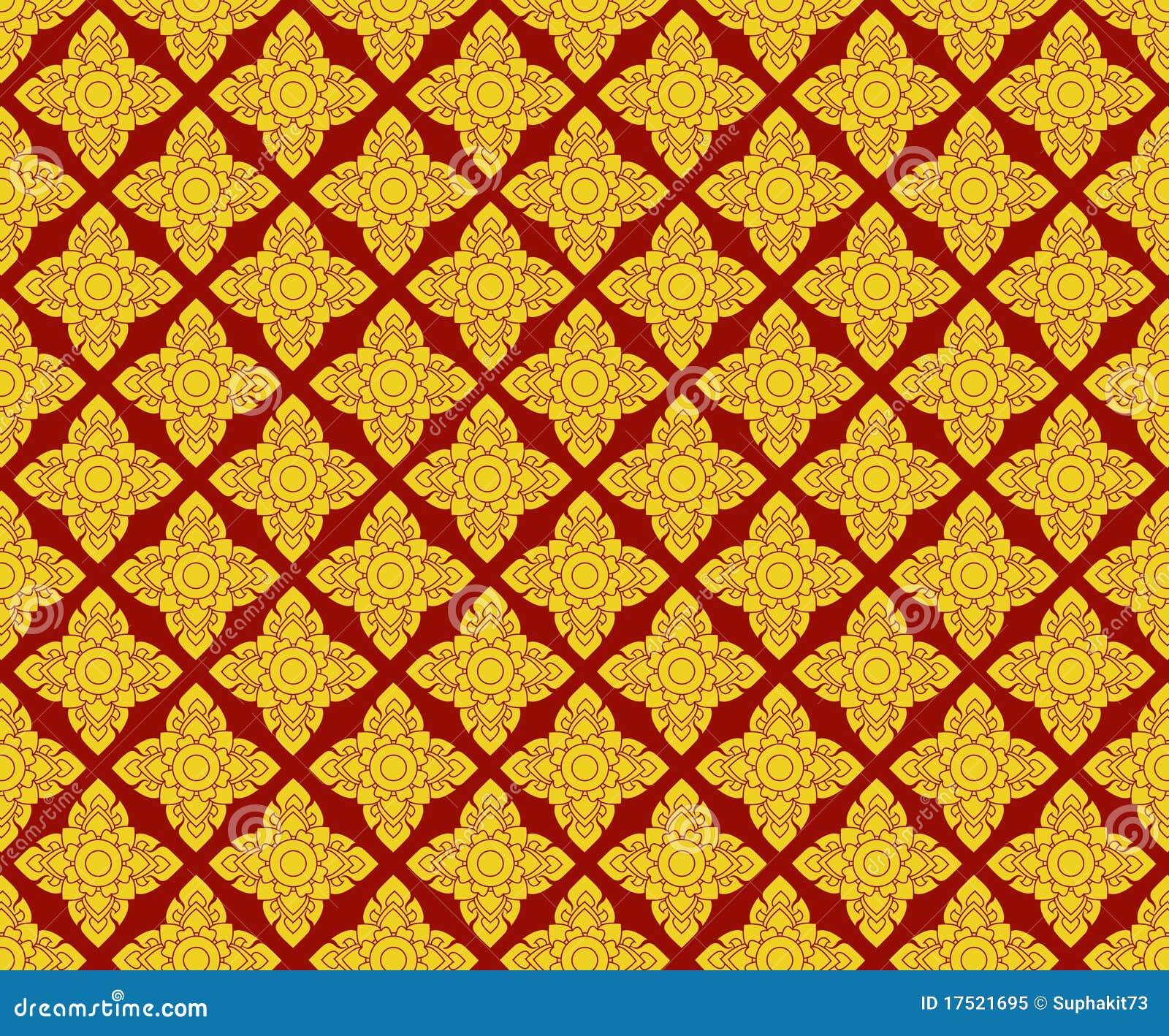 pattern royalty background patterns - photo #9