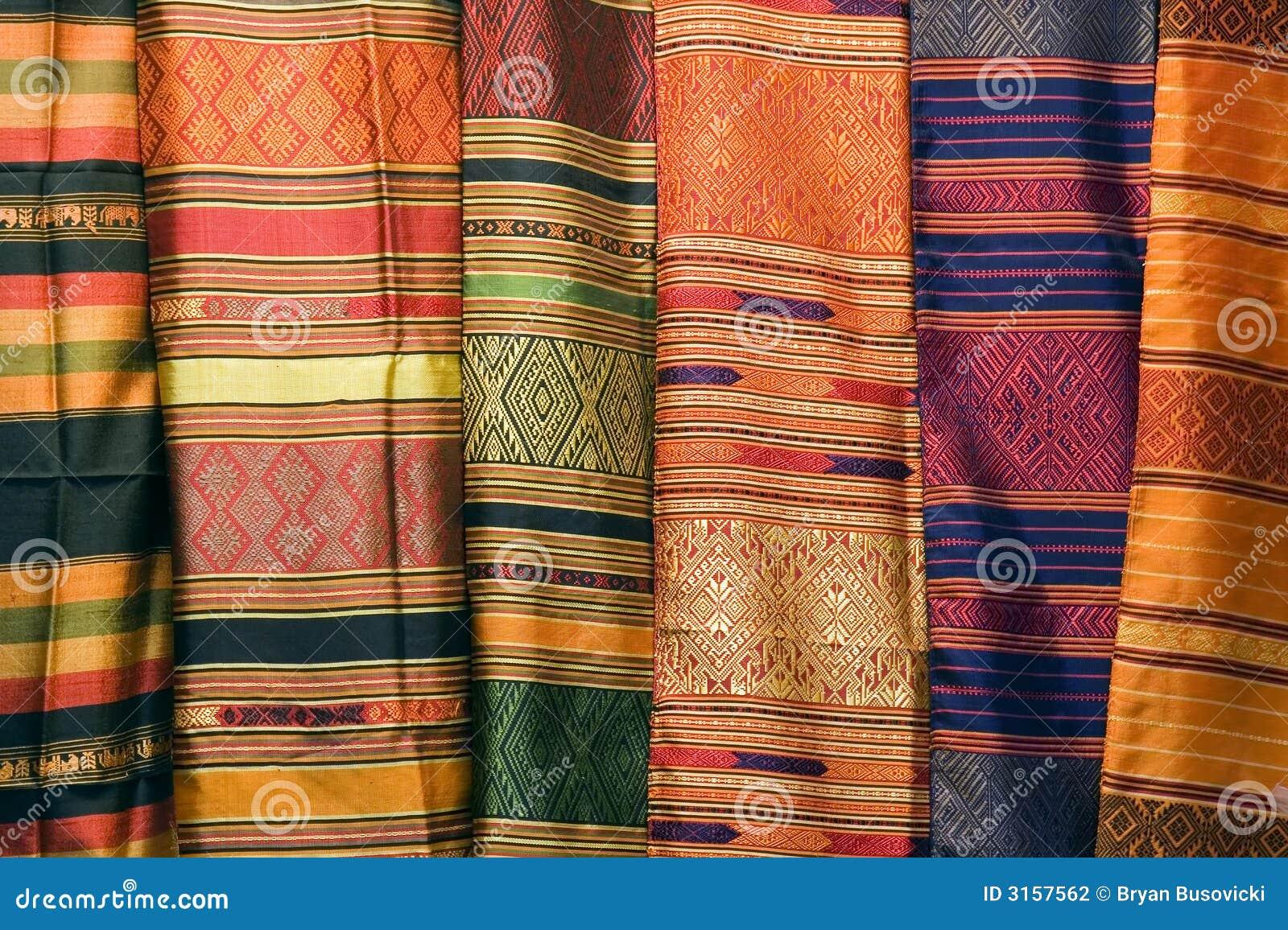 thai kristinehamn thai silk