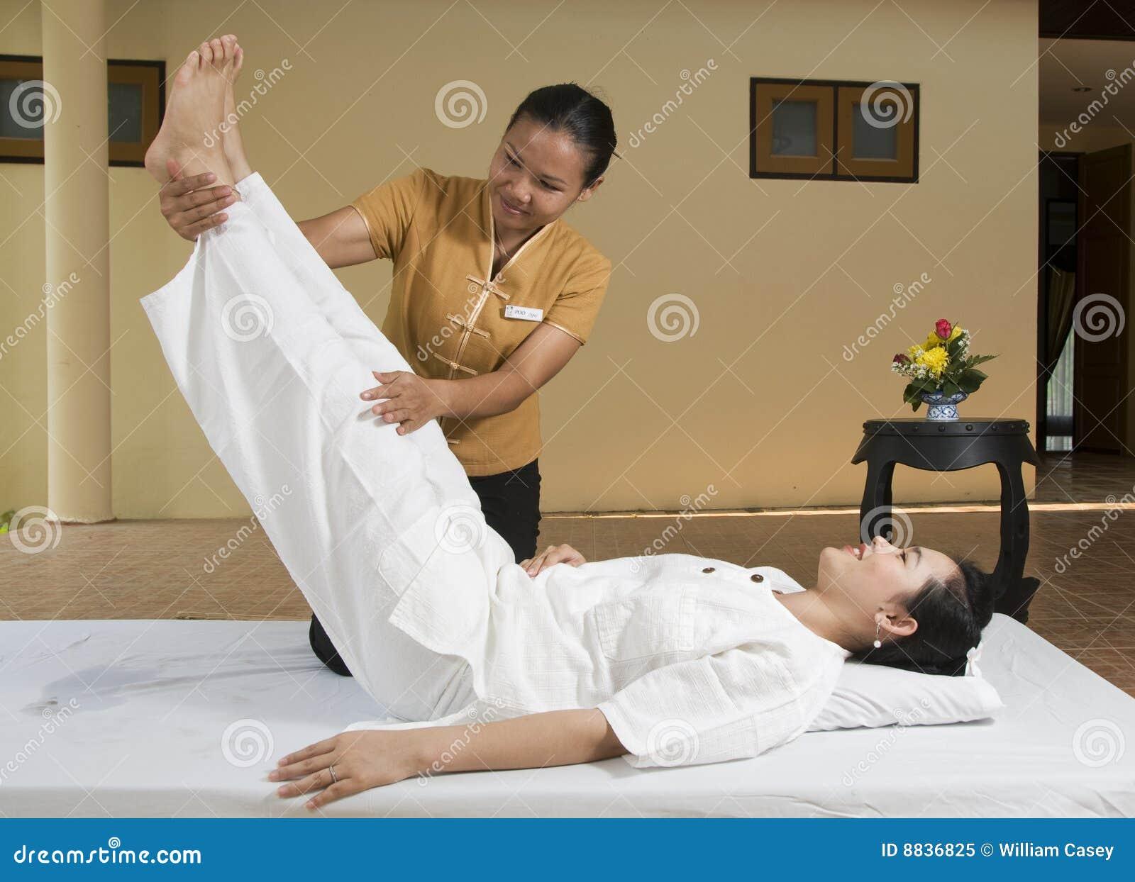 Thai massage i Holstebro gratis sexannoncer