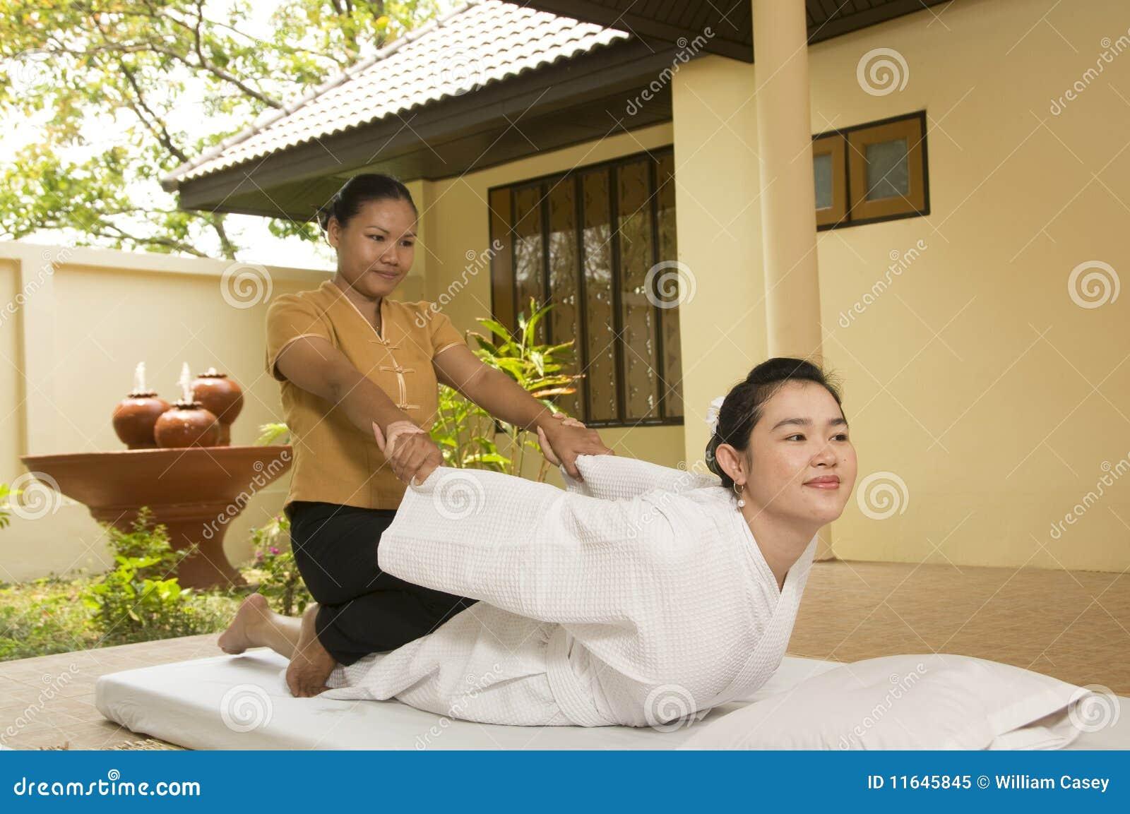 Nuru massage i stockholm pancake dejting