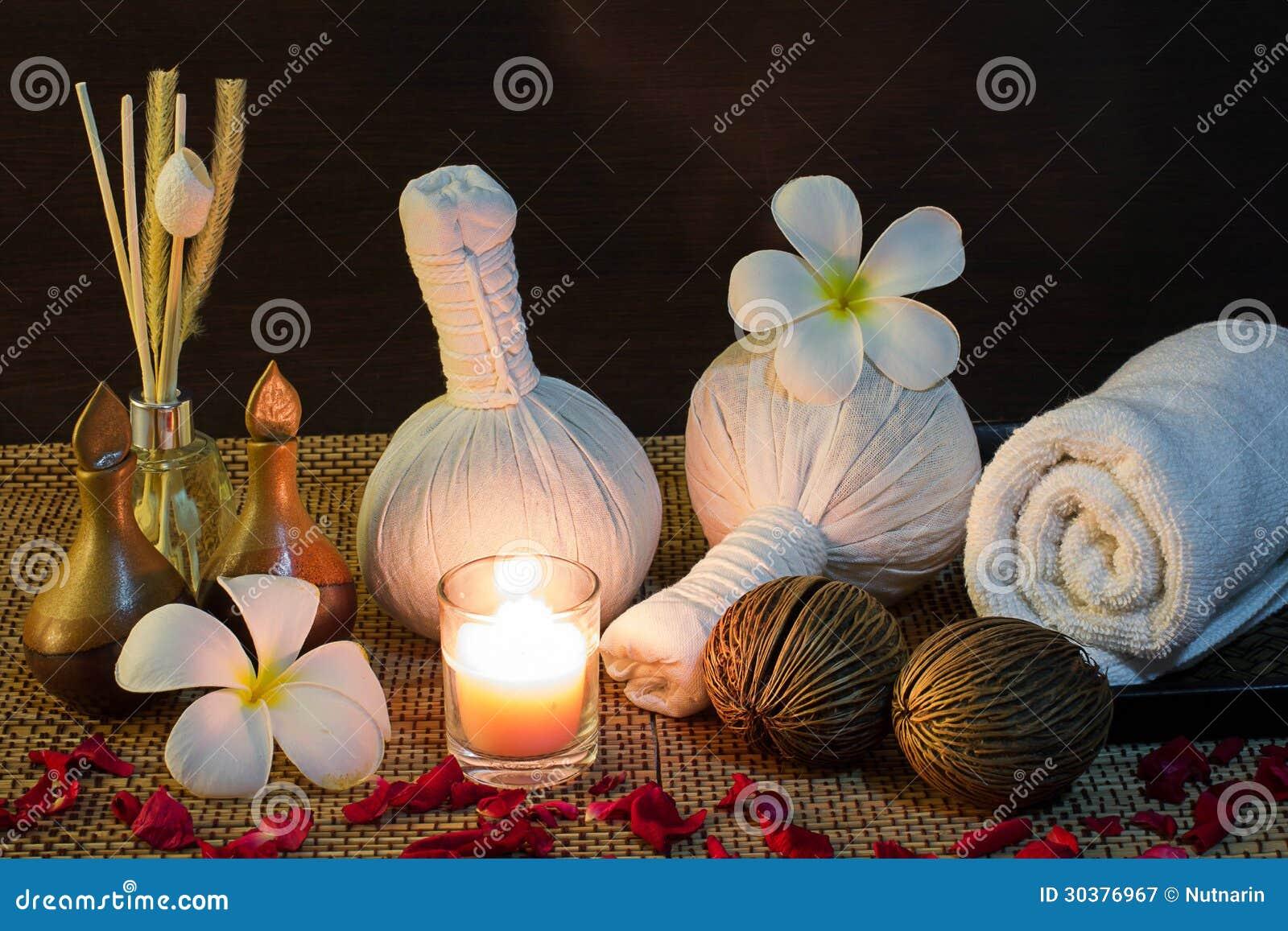 thai rose massage japansk spa