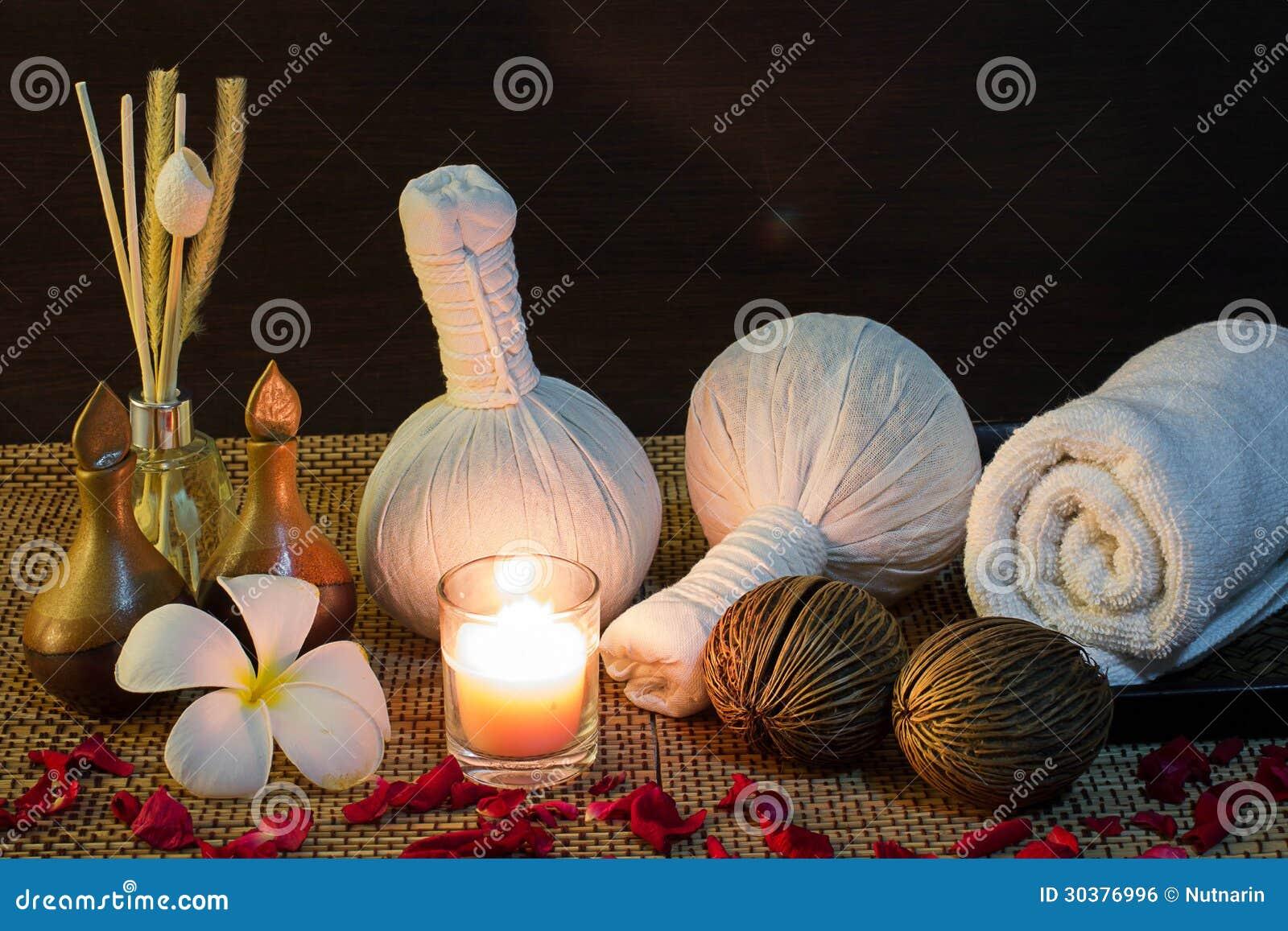 gratis amatörporr thai rose massage