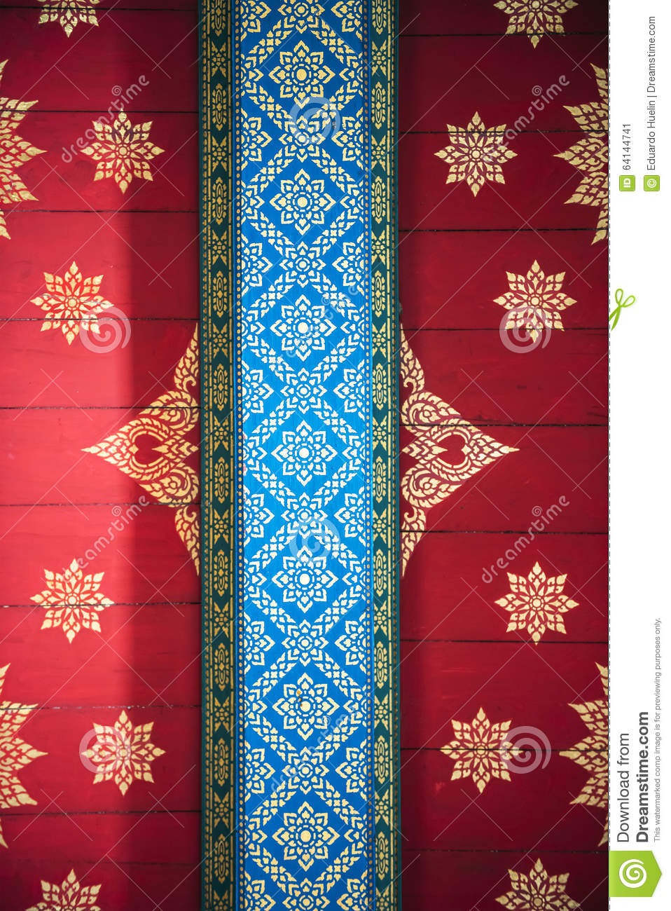 White wood texture ancient wood surface background pattern royalty - Wall Pattern Thailand Royalty Free Stock Photo