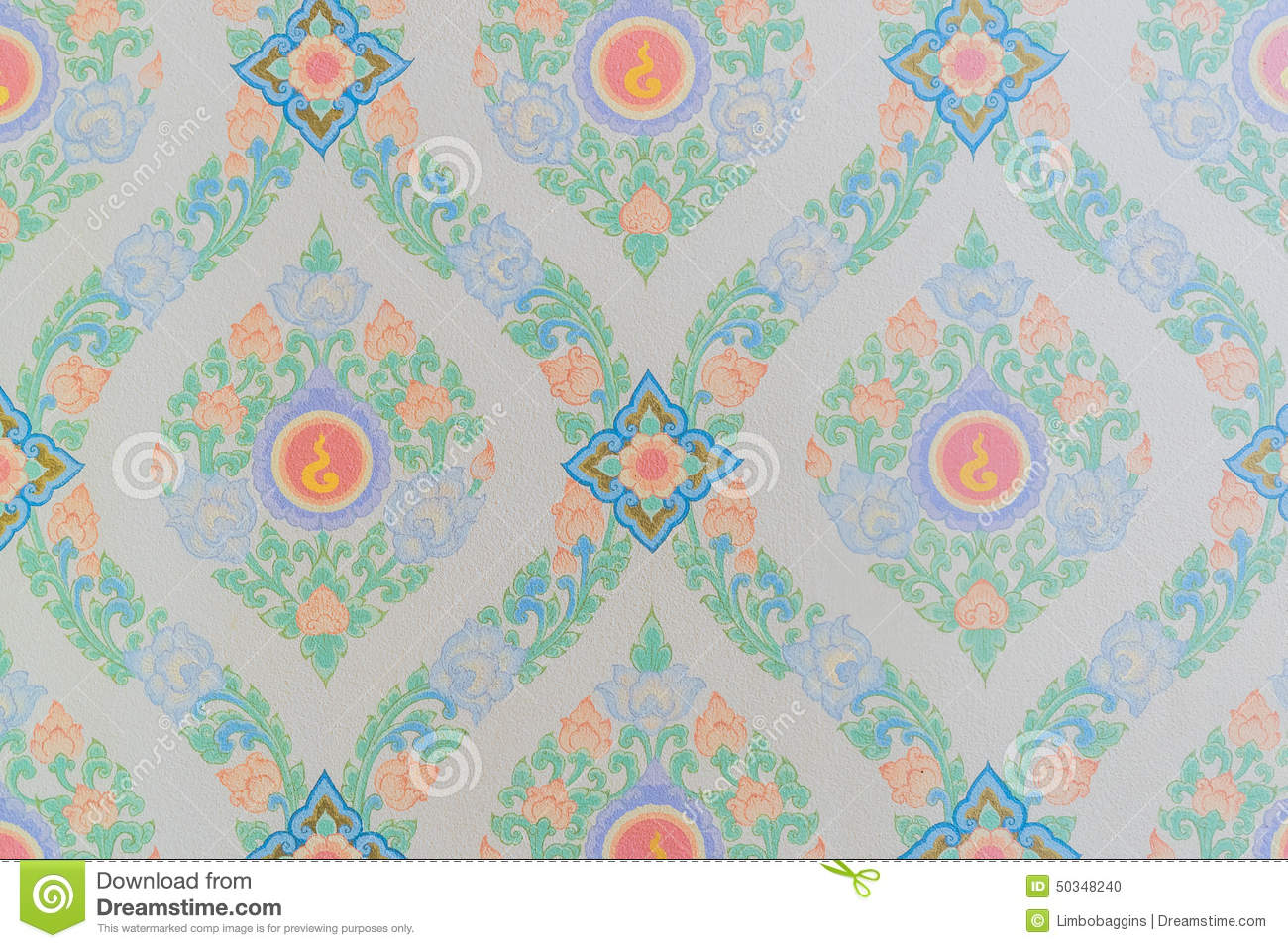 Thai Design Wallpaper : Thai design wallpaper pictures to pin on daddy