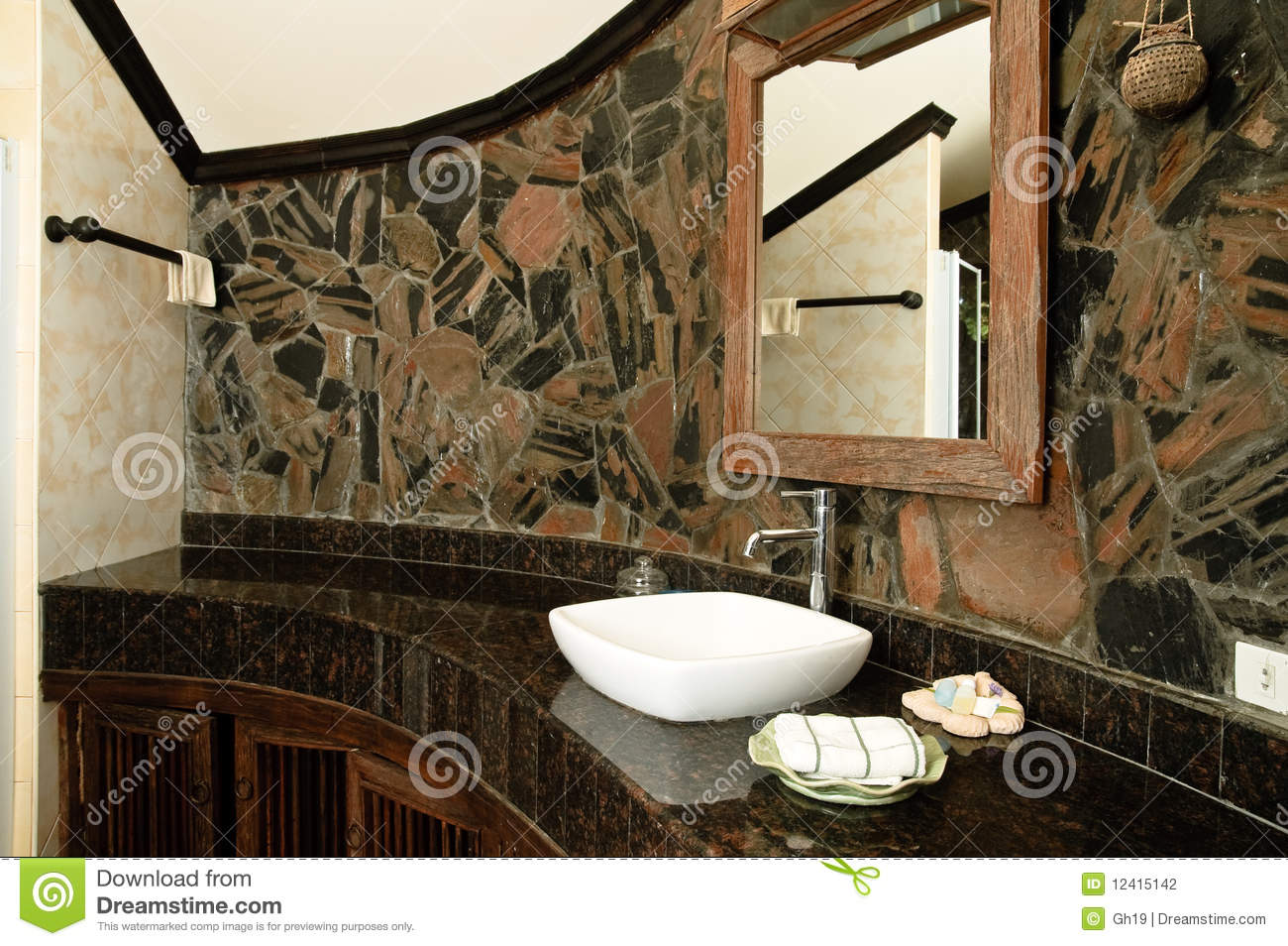 Thai Bathroom 28 Images Thai Bathroom Designs 17 Best Images About Thai Style Bathrooms On