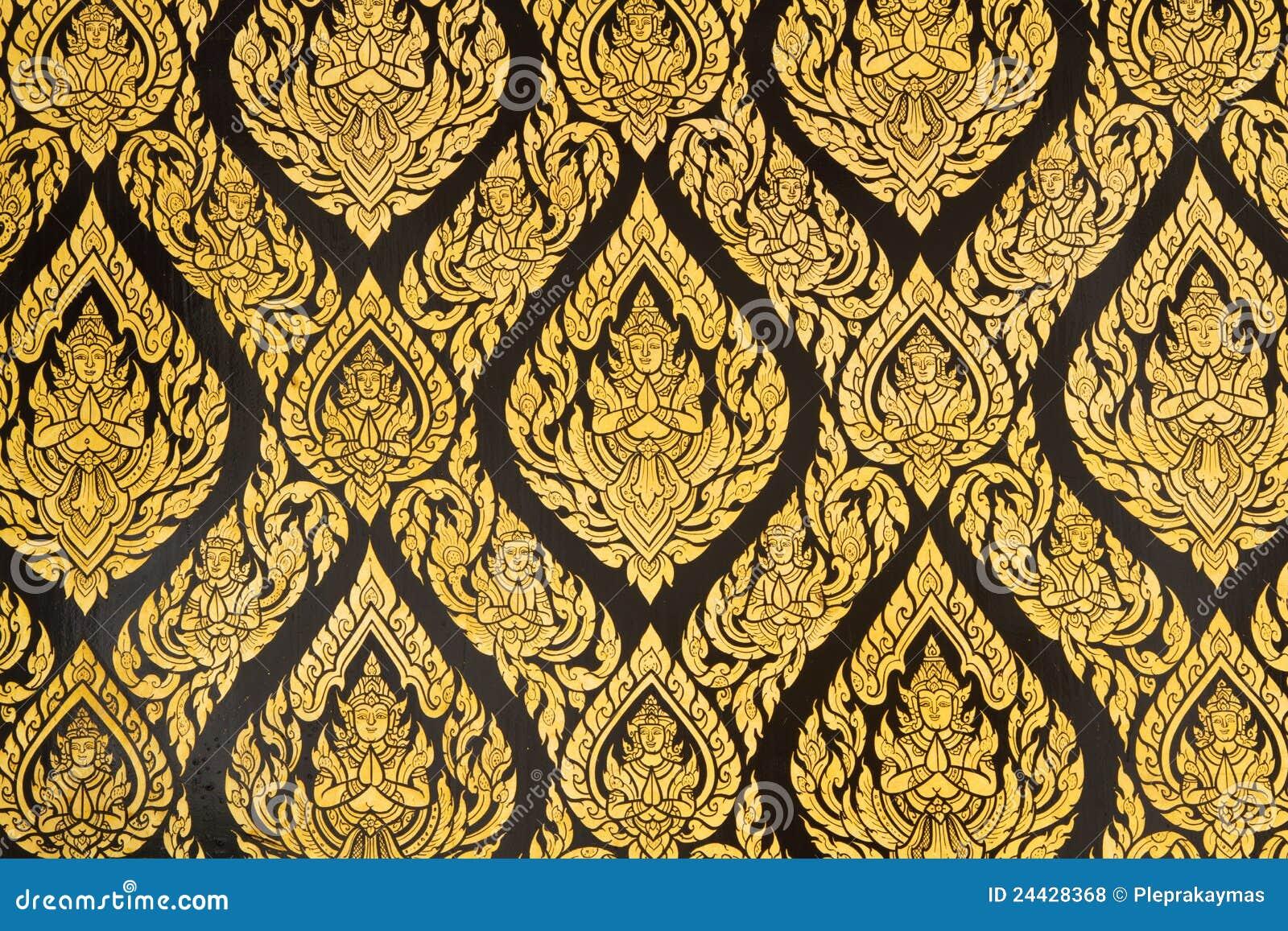 Tailand Art And Craft