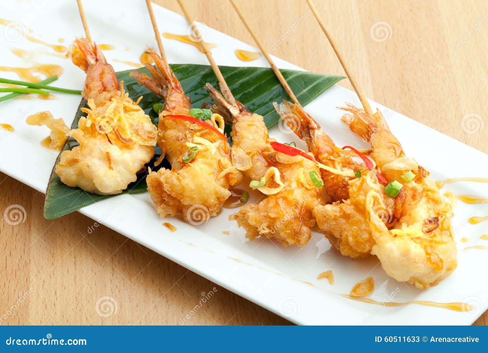 Royalty Free Thai Food Images