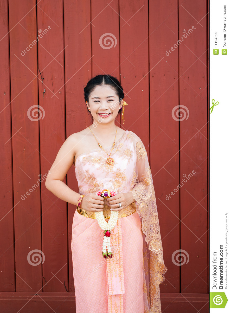 ASIAN BRIDES, ASIAN BRIDE, THAI BRIDES, THAI BRIDE