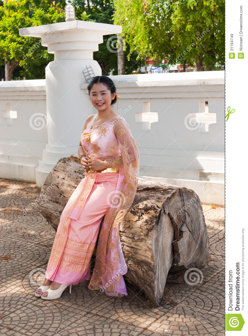 Resources Thai Bride 118