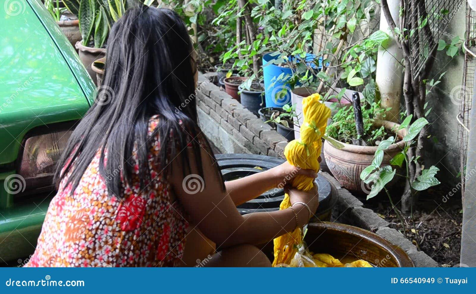 Tolle Natürliche Gelbe Färbung Bilder - Druckbare Malvorlagen ...