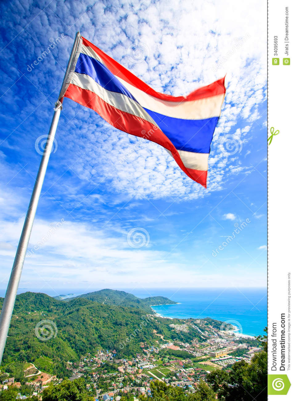 thai flagga knulla film gratis