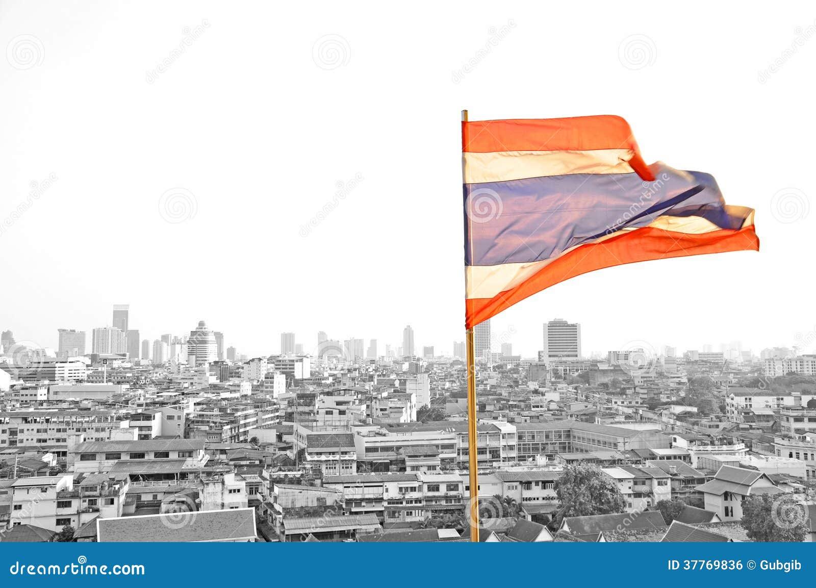 thaimassage nässjö gratis por filmer