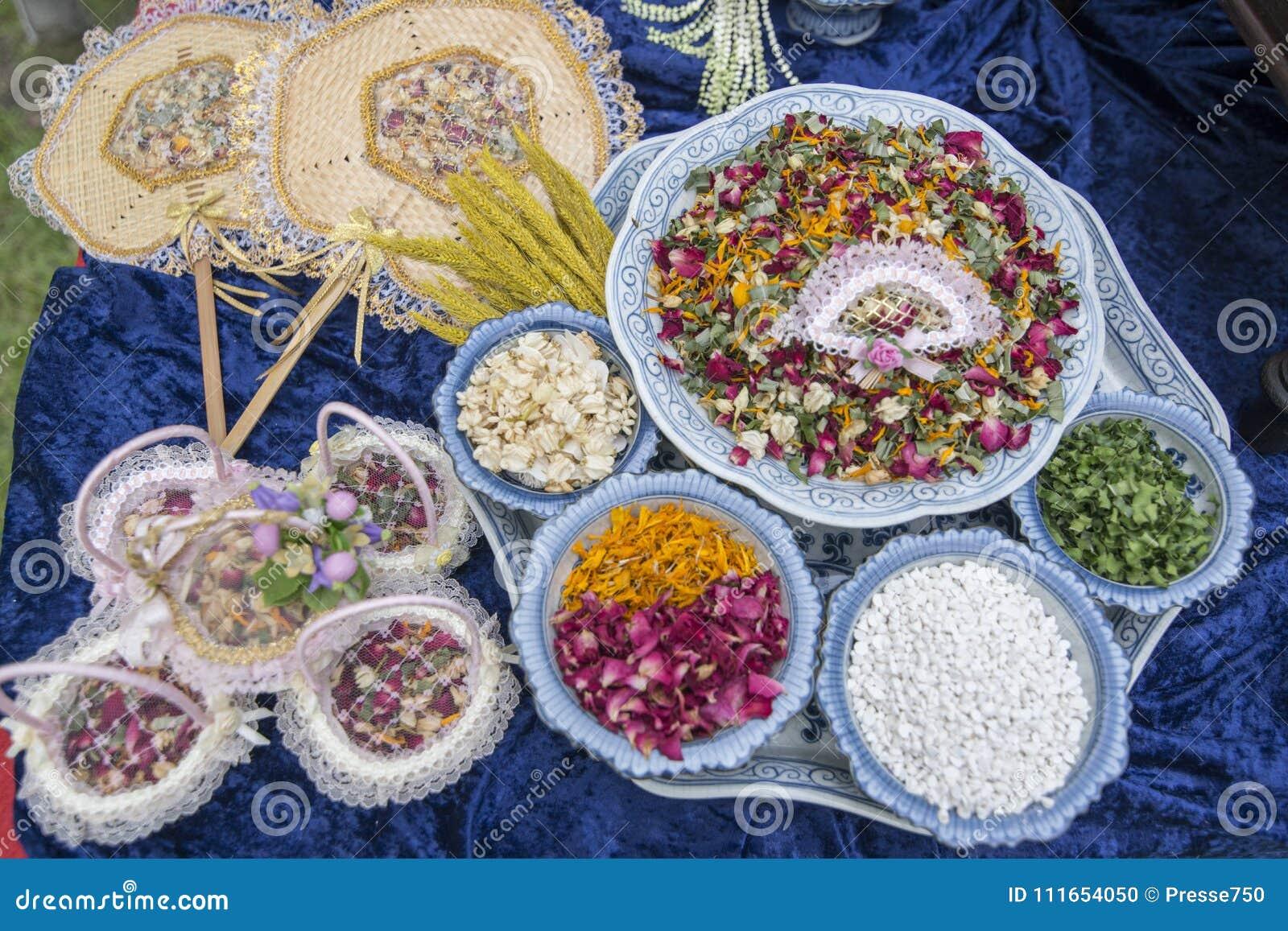 Asian markets riverside congratulate, this