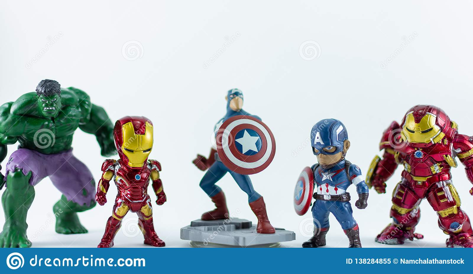 3 491 Marvel Background Photos Free Royalty Free Stock Photos From Dreamstime