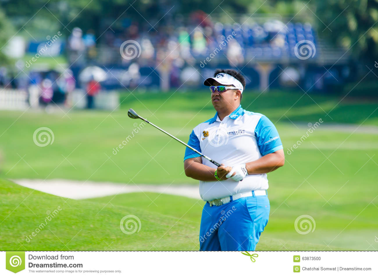 Thailand golf championship betting preview bwin sports betting