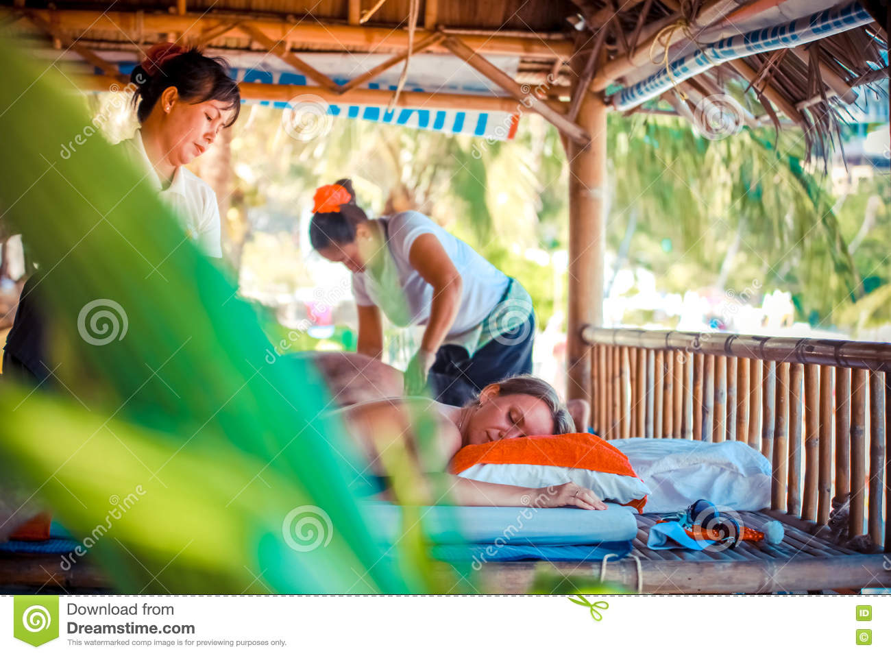 koh samui women Koh samui, thailand top 7 most beautiful secret beaches  thailand female friendly beaches for single girl travellers  single women can become the target of .
