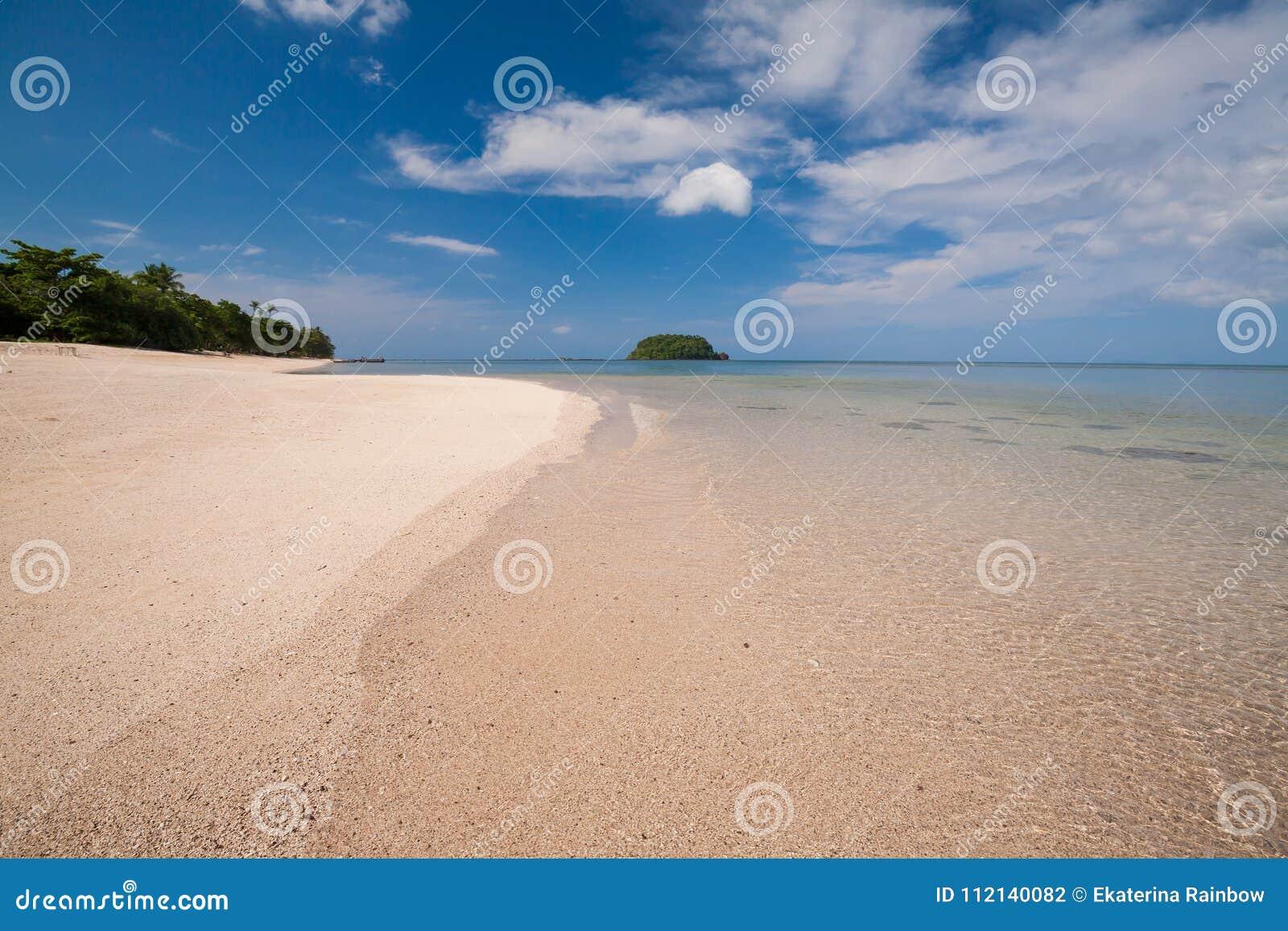 Thailand  Sea Background  Phuket Stock Photo - Image of