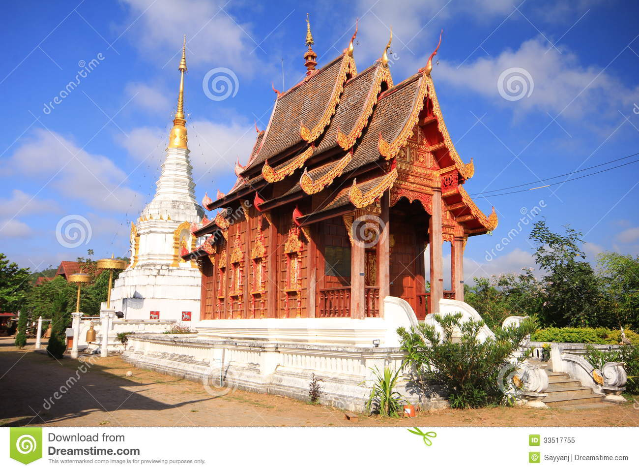 buddhist single men in montpelier station Fairfax station stephens city lansdowne south montpelier carrollton exmore blackstone dinwiddie stress management and the challenges of being single.