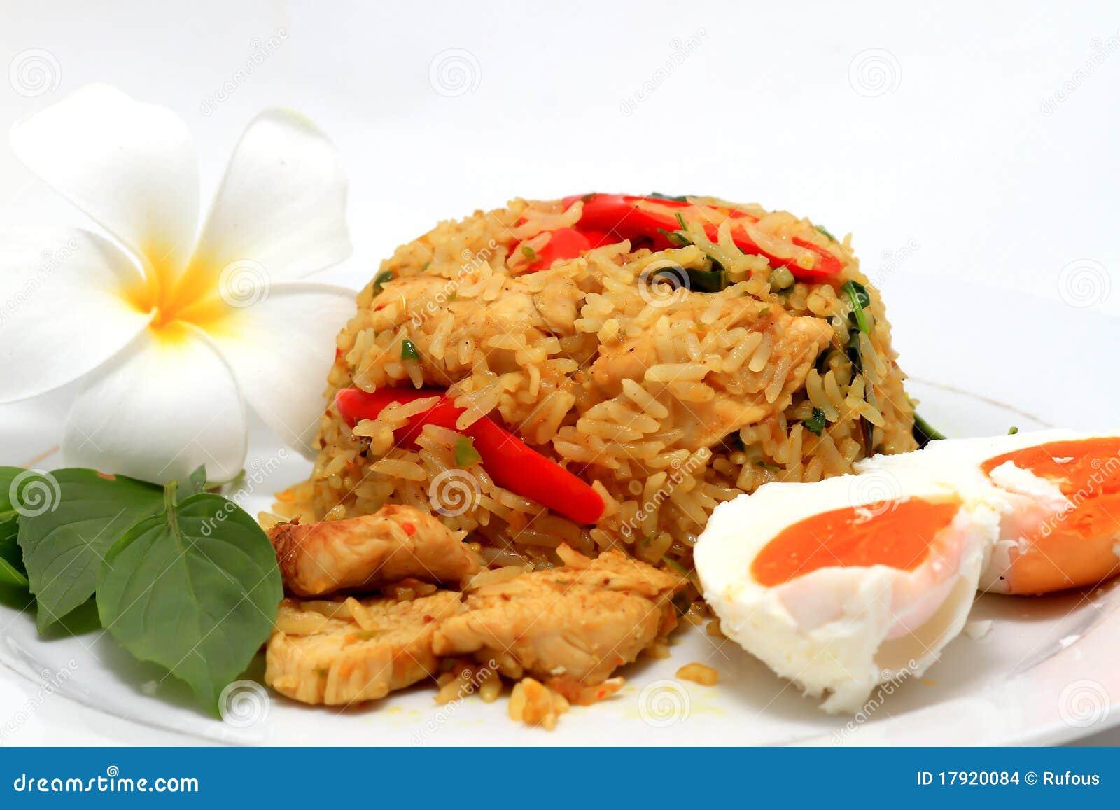 Traditionele aziatische keuken inspiratie het beste interieur - Traditionele keukens ...